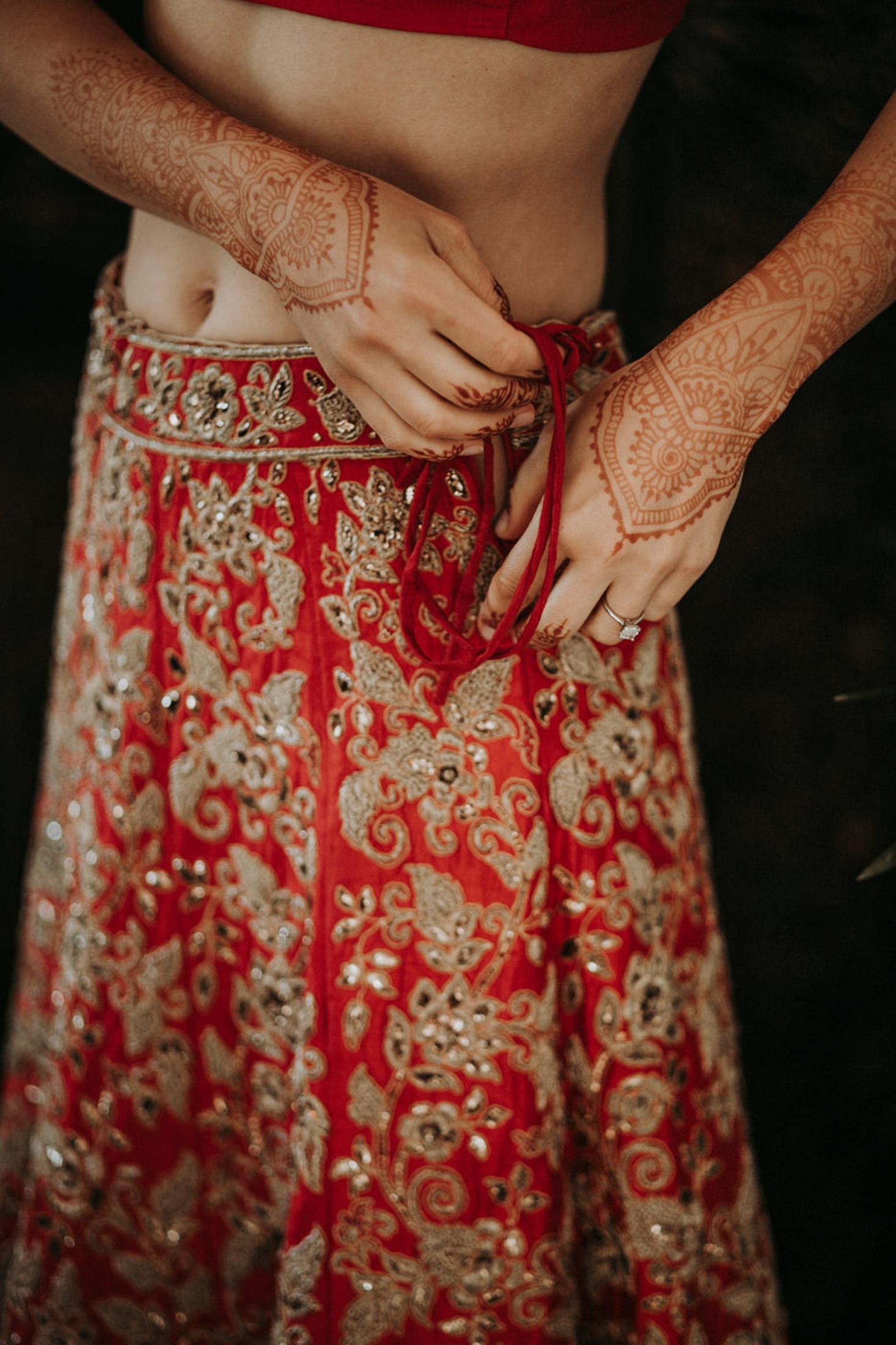 Wedding_Photographer_Mallorca_Daniela-Marquardt_Photography_New_York_Iceland_Tuscany_Santorini_Portugal_Austria_Bavaria_Elopement_Hochzeitsfotograf_AntjeRajat2_10