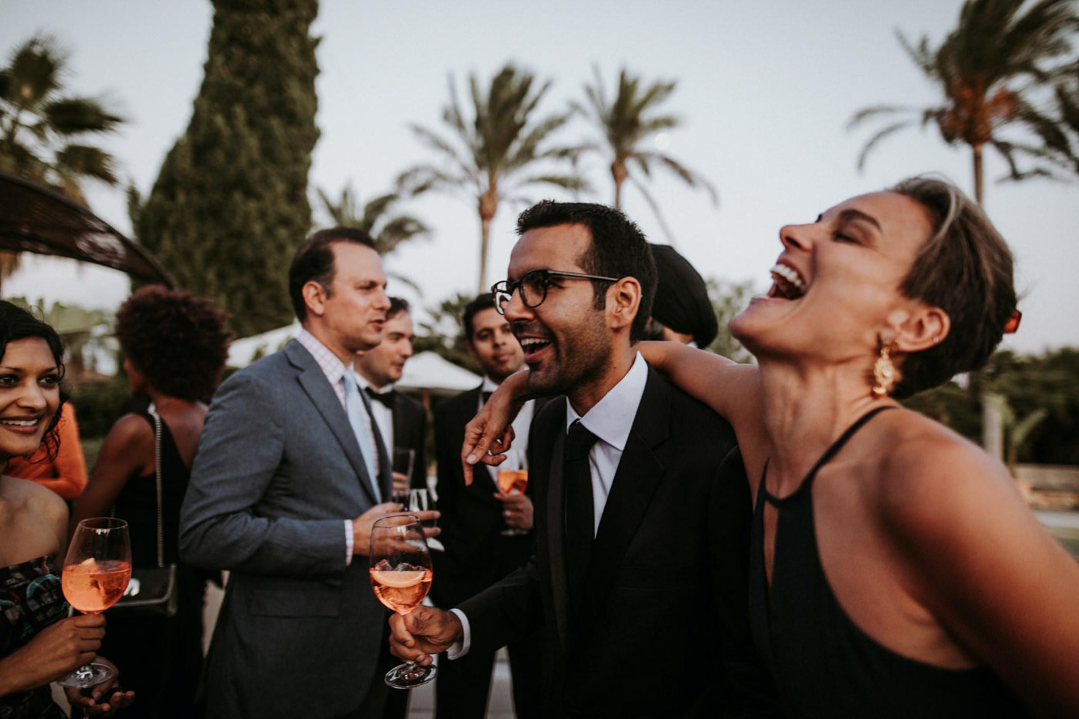 Wedding_Photographer_Mallorca_Daniela-Marquardt_Photography_New_York_Iceland_Tuscany_Santorini_Portugal_Austria_Bavaria_Elopement_Hochzeitsfotograf_AntjeRajat2_102