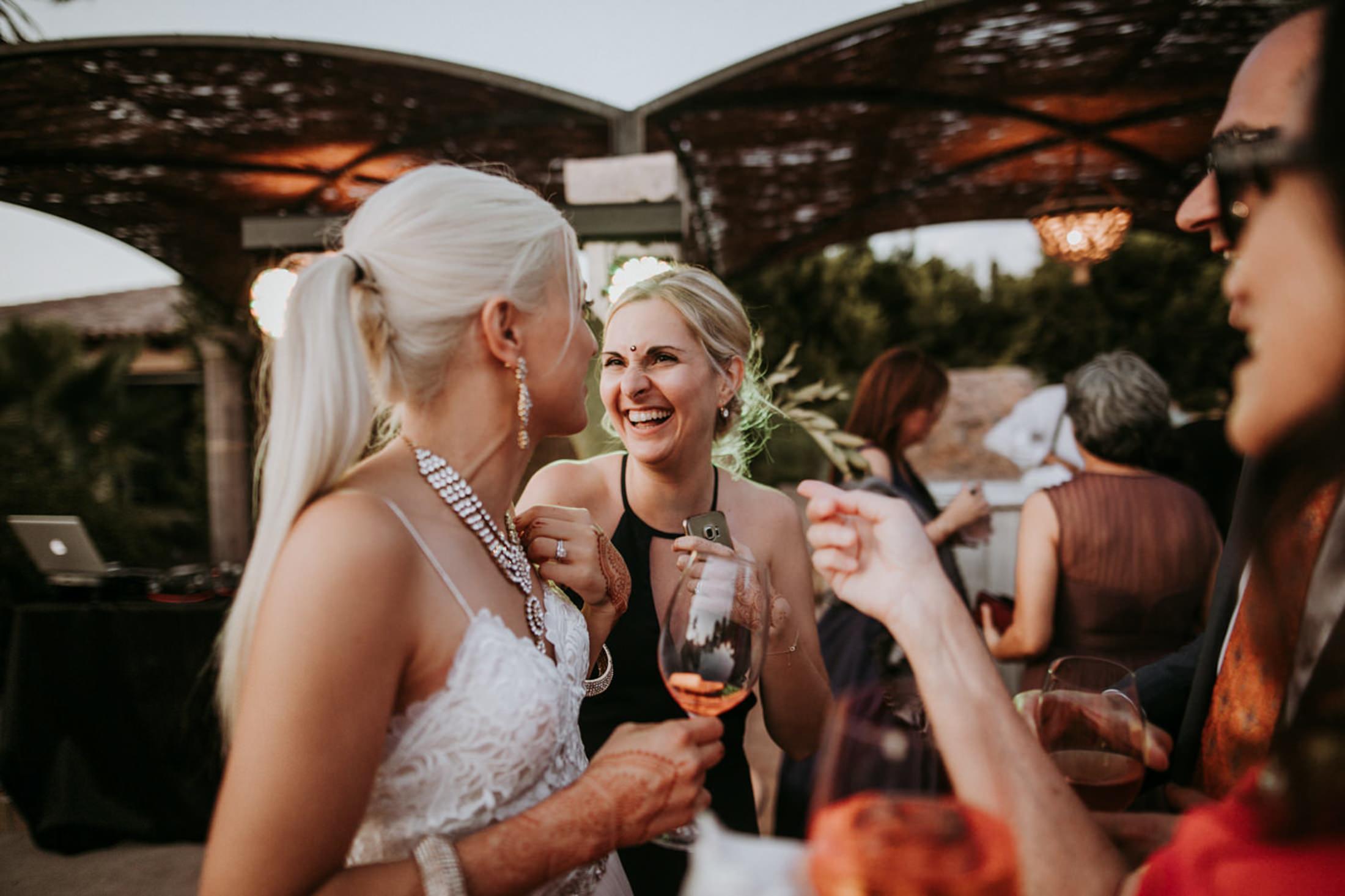 Wedding_Photographer_Mallorca_Daniela-Marquardt_Photography_New_York_Iceland_Tuscany_Santorini_Portugal_Austria_Bavaria_Elopement_Hochzeitsfotograf_AntjeRajat2_103