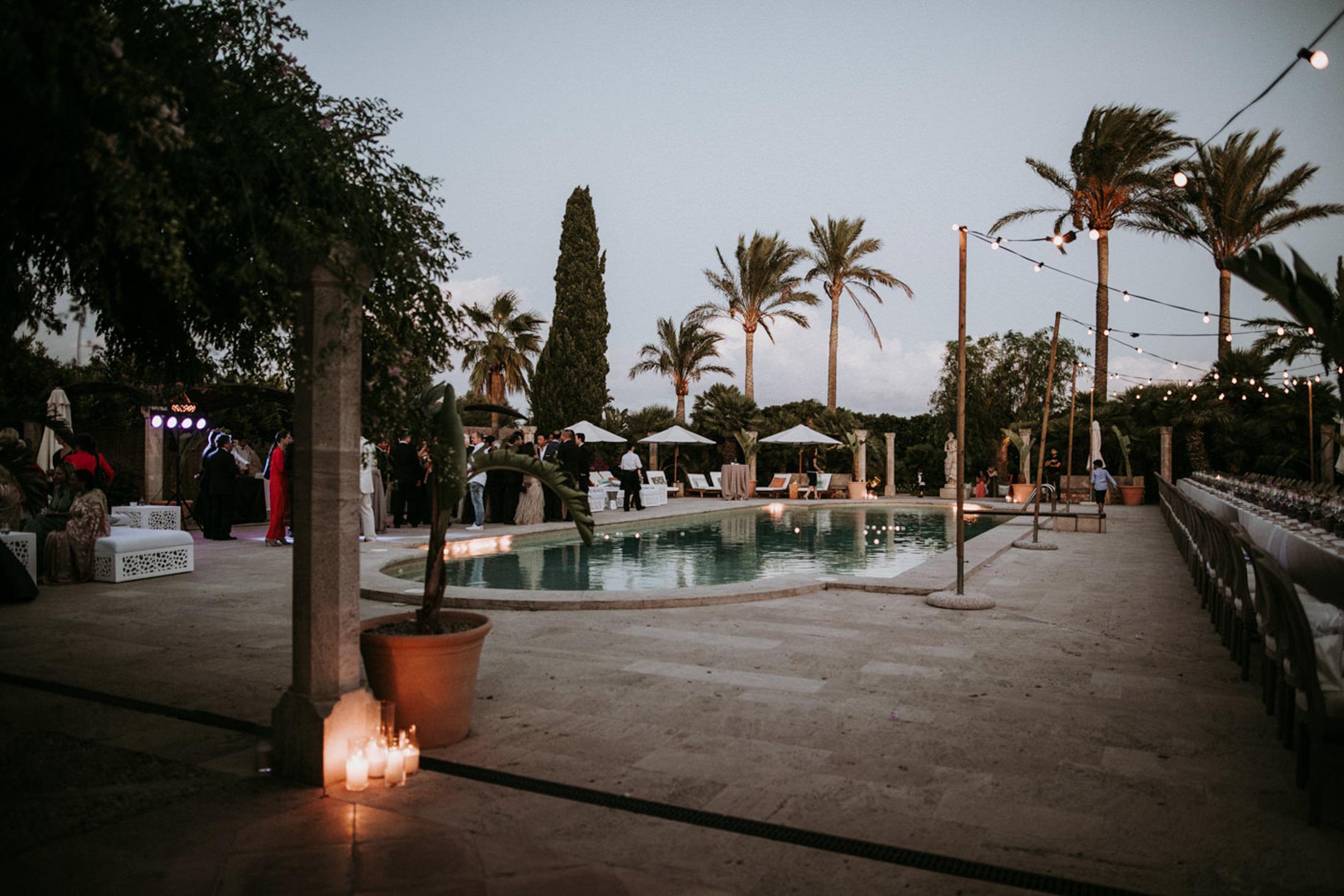 Wedding_Photographer_Mallorca_Daniela-Marquardt_Photography_New_York_Iceland_Tuscany_Santorini_Portugal_Austria_Bavaria_Elopement_Hochzeitsfotograf_AntjeRajat2_104