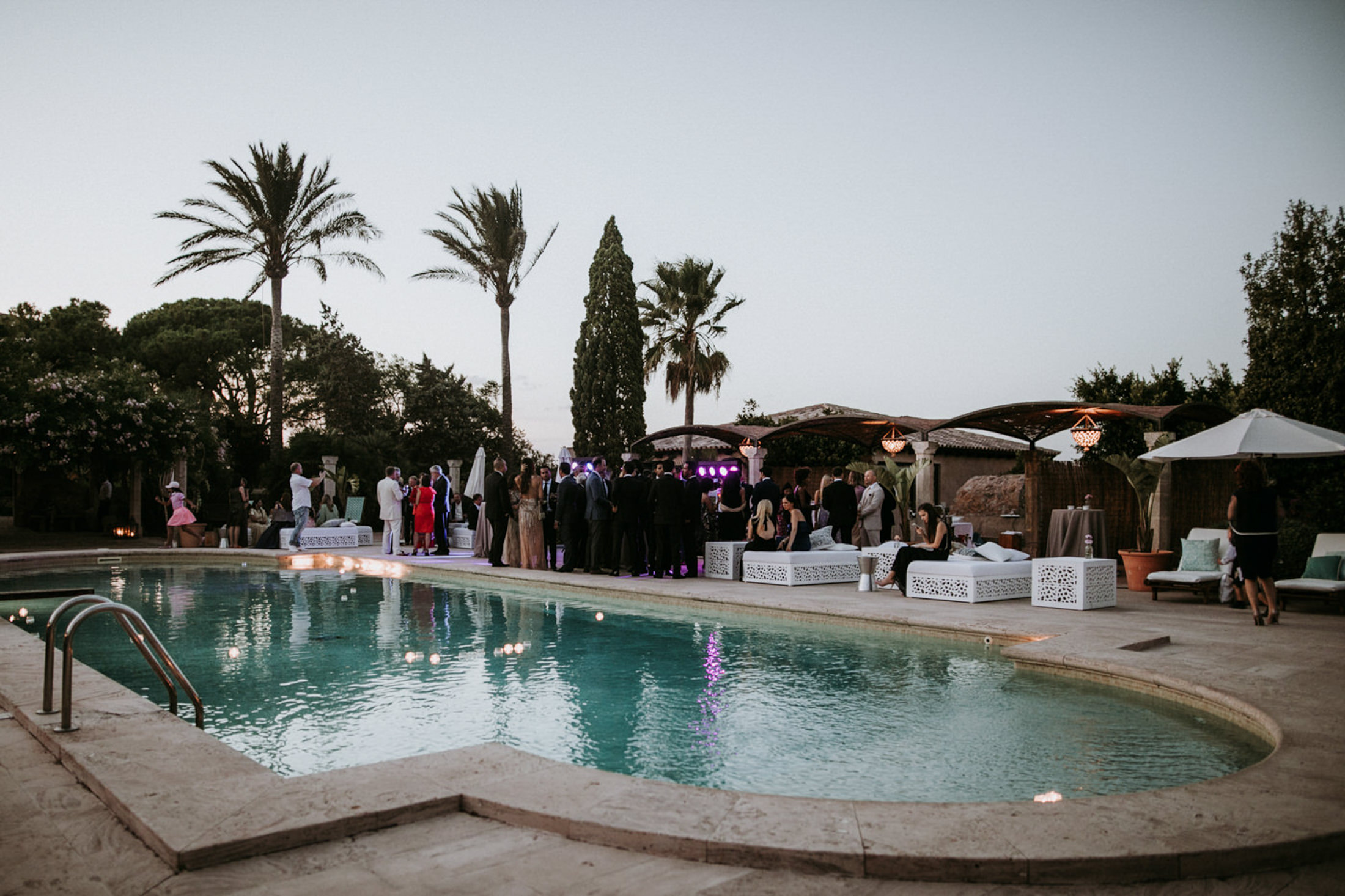 Wedding_Photographer_Mallorca_Daniela-Marquardt_Photography_New_York_Iceland_Tuscany_Santorini_Portugal_Austria_Bavaria_Elopement_Hochzeitsfotograf_AntjeRajat2_105