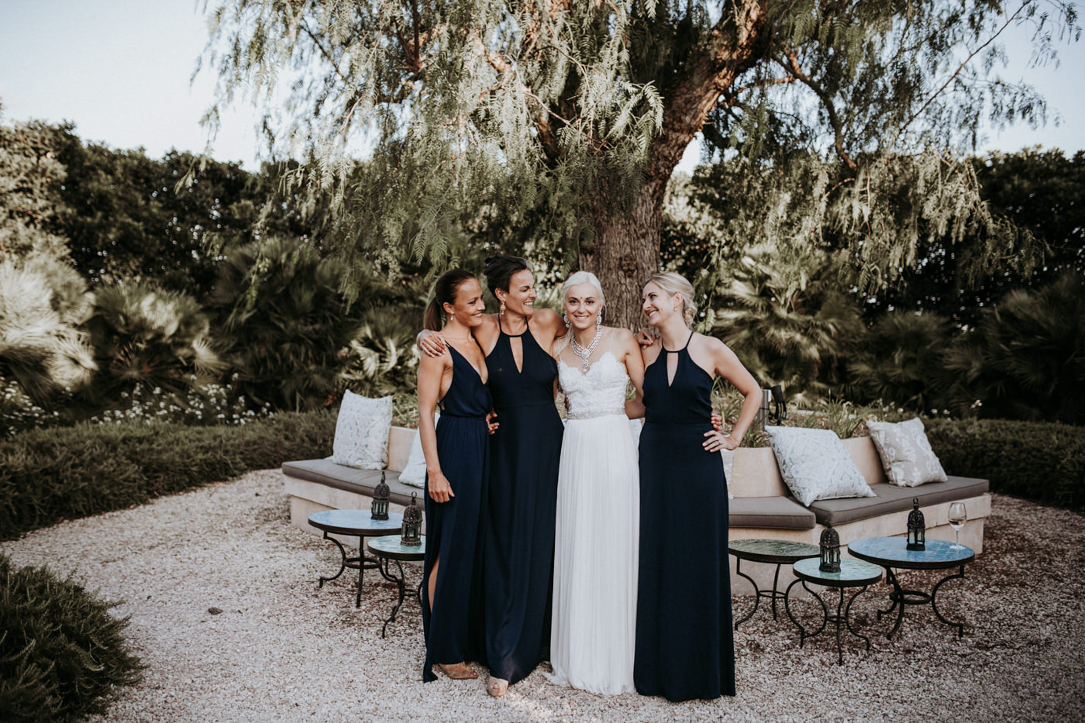Wedding_Photographer_Mallorca_Daniela-Marquardt_Photography_New_York_Iceland_Tuscany_Santorini_Portugal_Austria_Bavaria_Elopement_Hochzeitsfotograf_AntjeRajat2_106