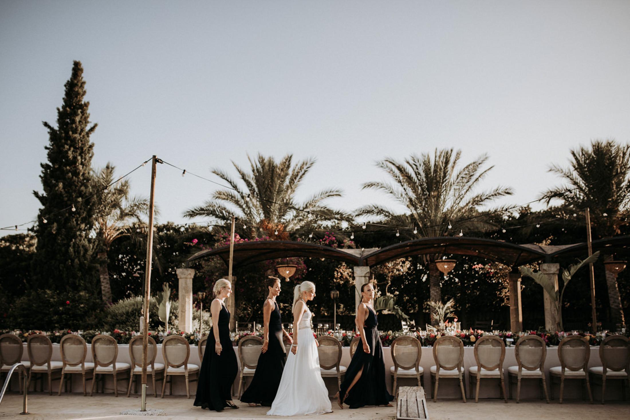Wedding_Photographer_Mallorca_Daniela-Marquardt_Photography_New_York_Iceland_Tuscany_Santorini_Portugal_Austria_Bavaria_Elopement_Hochzeitsfotograf_AntjeRajat2_107