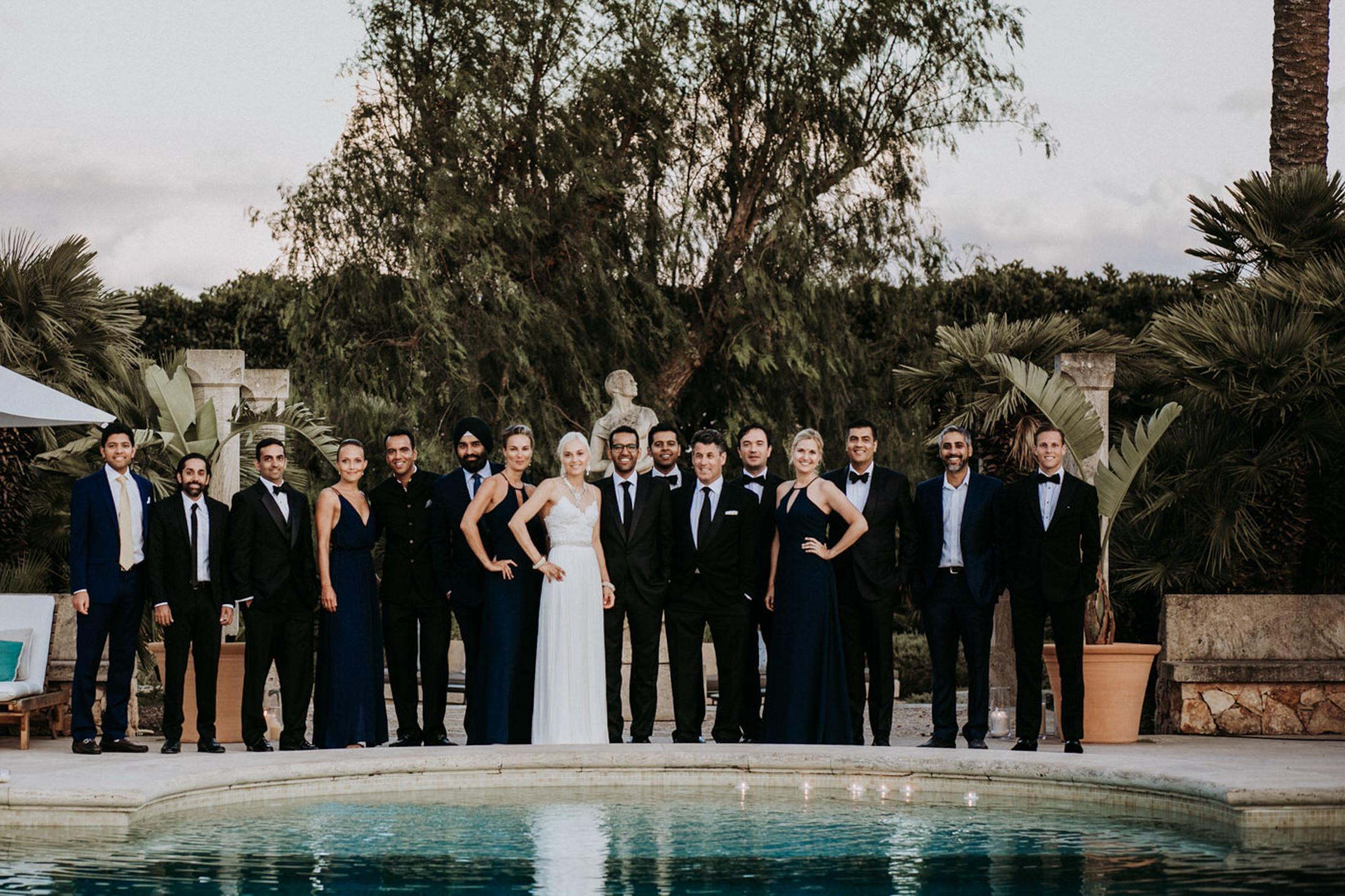 Wedding_Photographer_Mallorca_Daniela-Marquardt_Photography_New_York_Iceland_Tuscany_Santorini_Portugal_Austria_Bavaria_Elopement_Hochzeitsfotograf_AntjeRajat2_108