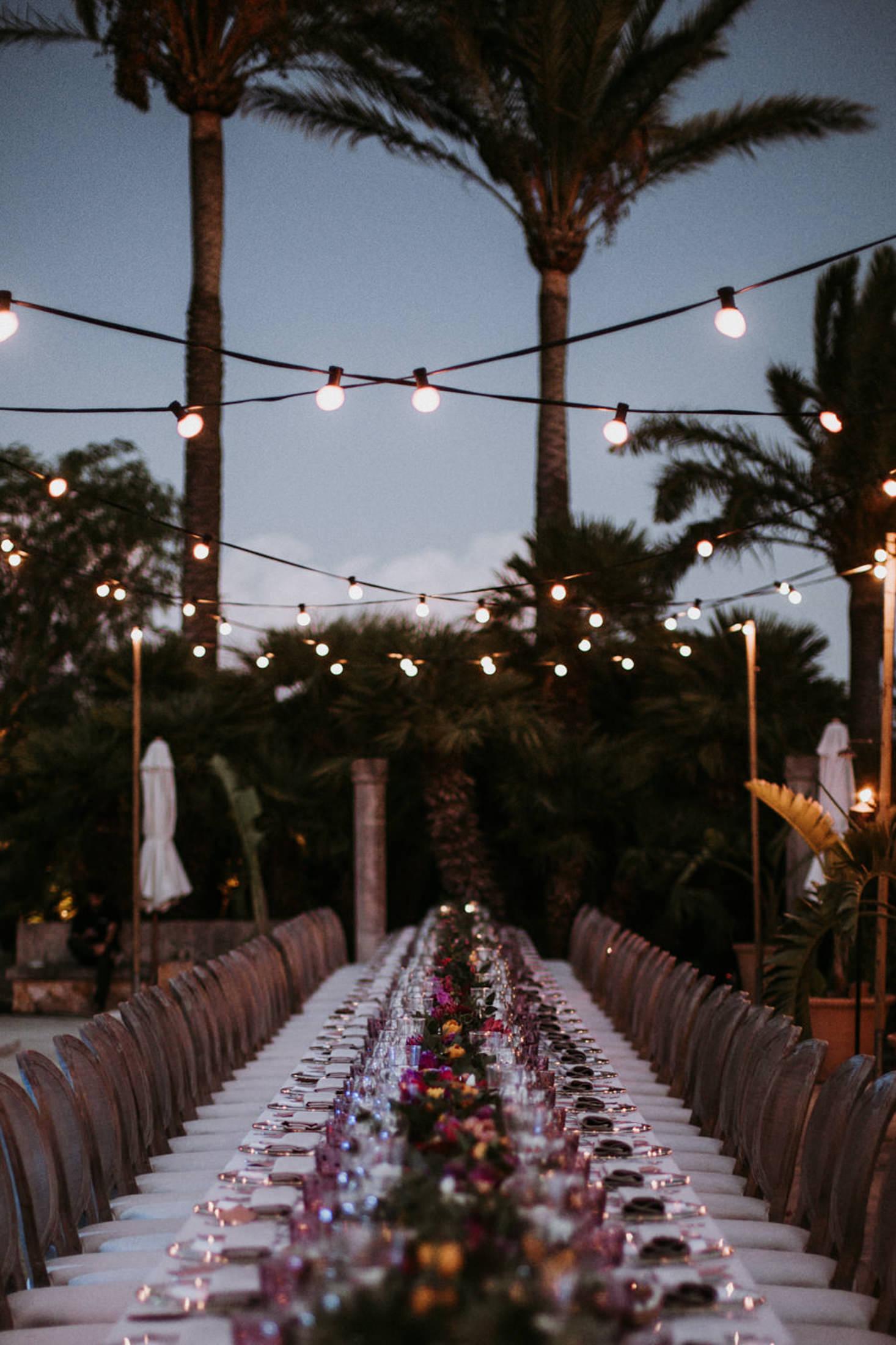 Wedding_Photographer_Mallorca_Daniela-Marquardt_Photography_New_York_Iceland_Tuscany_Santorini_Portugal_Austria_Bavaria_Elopement_Hochzeitsfotograf_AntjeRajat2_110