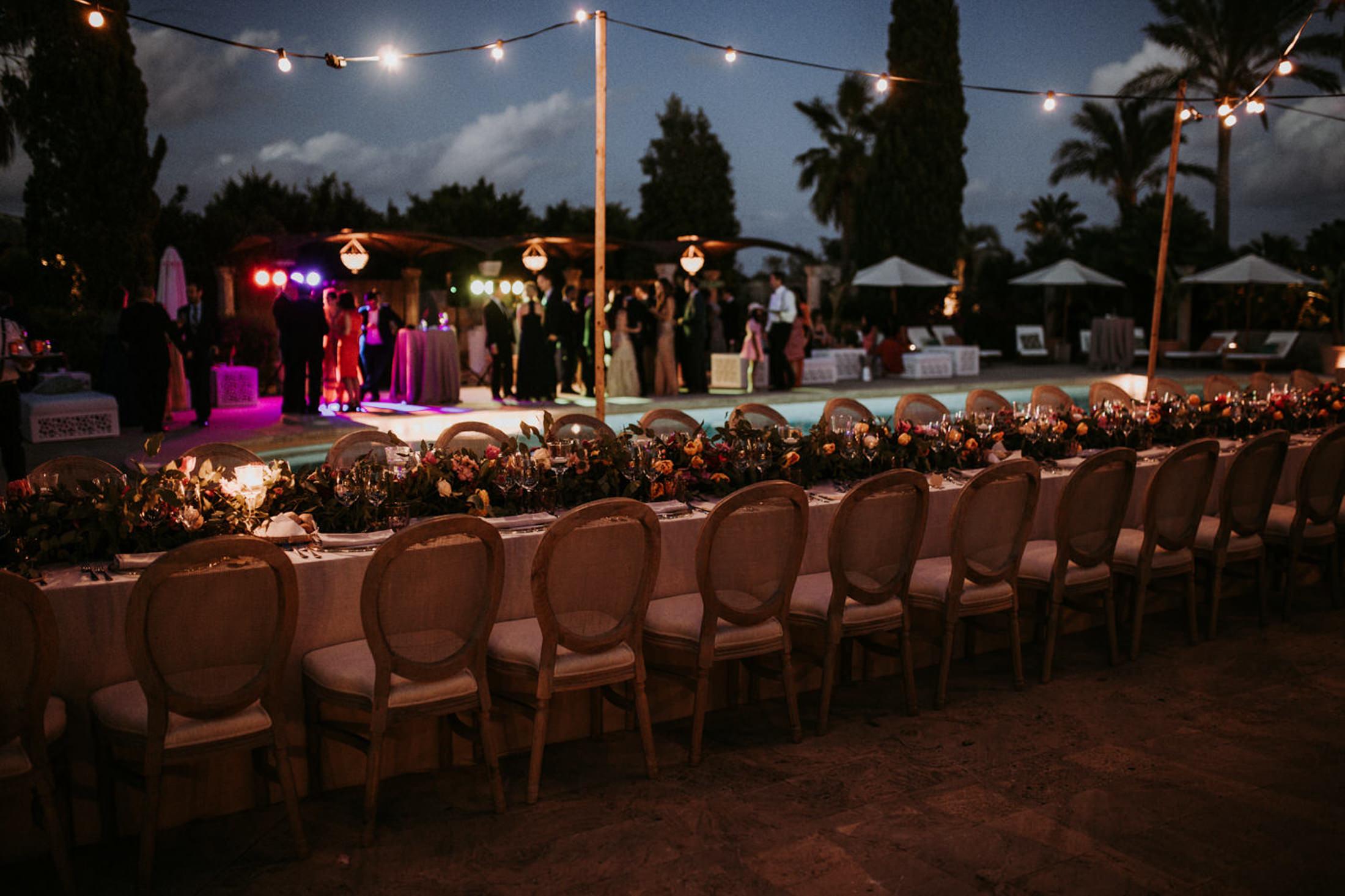 Wedding_Photographer_Mallorca_Daniela-Marquardt_Photography_New_York_Iceland_Tuscany_Santorini_Portugal_Austria_Bavaria_Elopement_Hochzeitsfotograf_AntjeRajat2_111