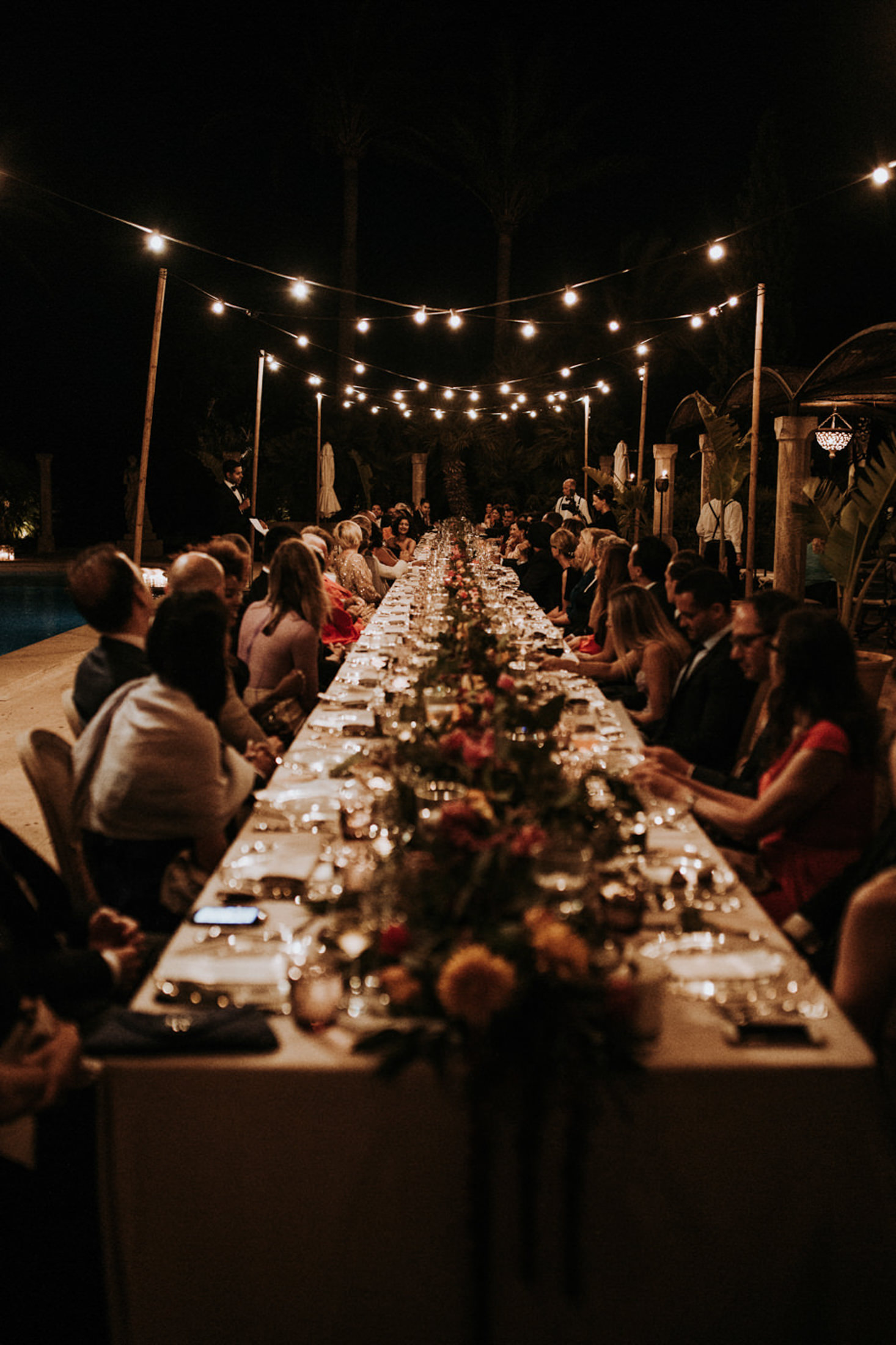 Wedding_Photographer_Mallorca_Daniela-Marquardt_Photography_New_York_Iceland_Tuscany_Santorini_Portugal_Austria_Bavaria_Elopement_Hochzeitsfotograf_AntjeRajat2_112