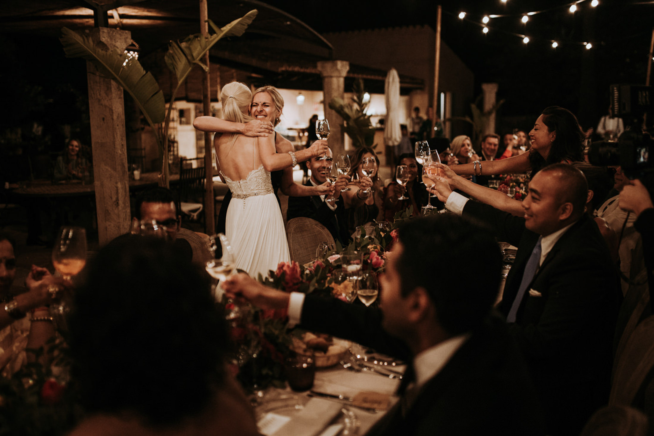 Wedding_Photographer_Mallorca_Daniela-Marquardt_Photography_New_York_Iceland_Tuscany_Santorini_Portugal_Austria_Bavaria_Elopement_Hochzeitsfotograf_AntjeRajat2_113