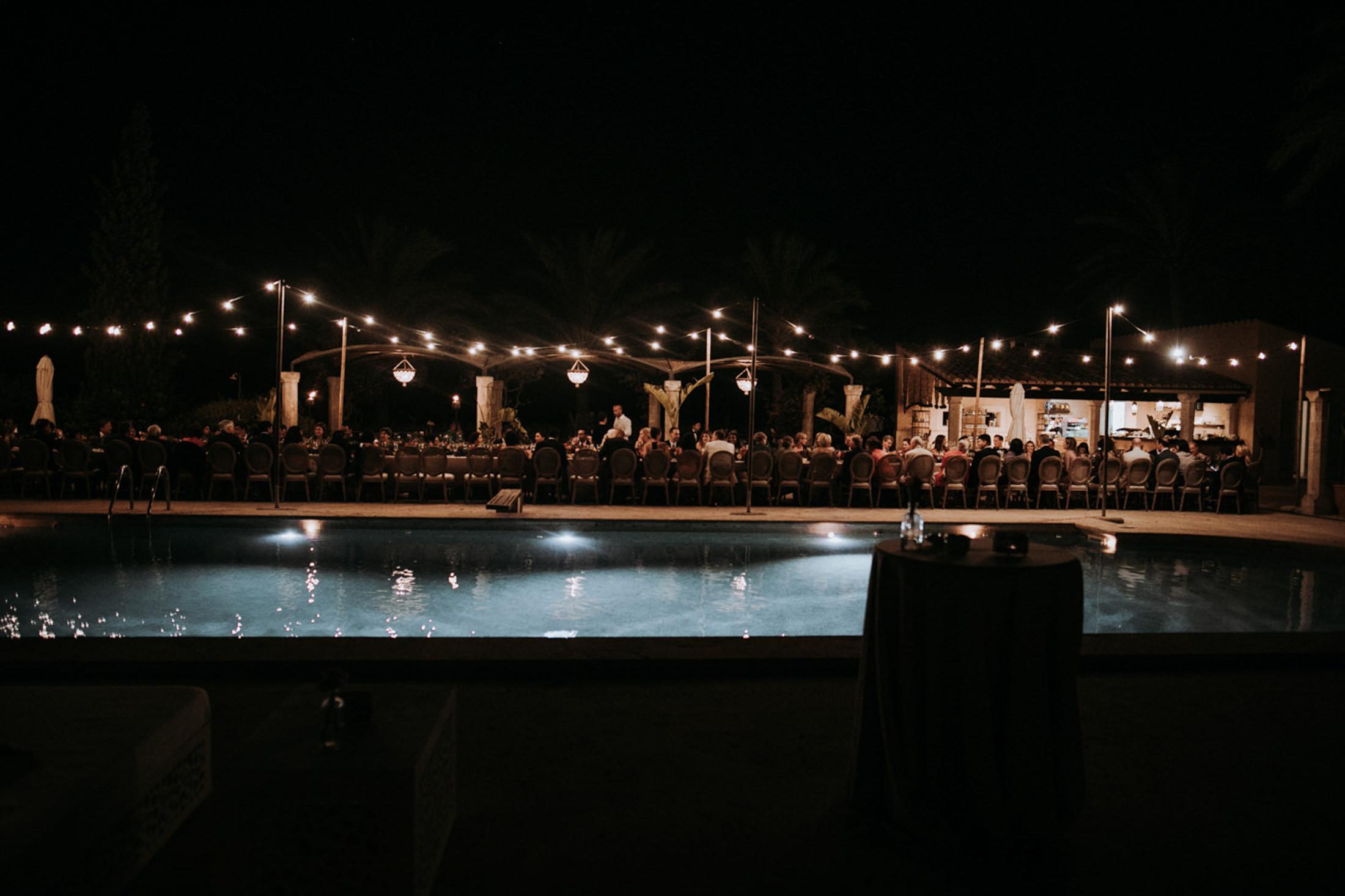 Wedding_Photographer_Mallorca_Daniela-Marquardt_Photography_New_York_Iceland_Tuscany_Santorini_Portugal_Austria_Bavaria_Elopement_Hochzeitsfotograf_AntjeRajat2_114