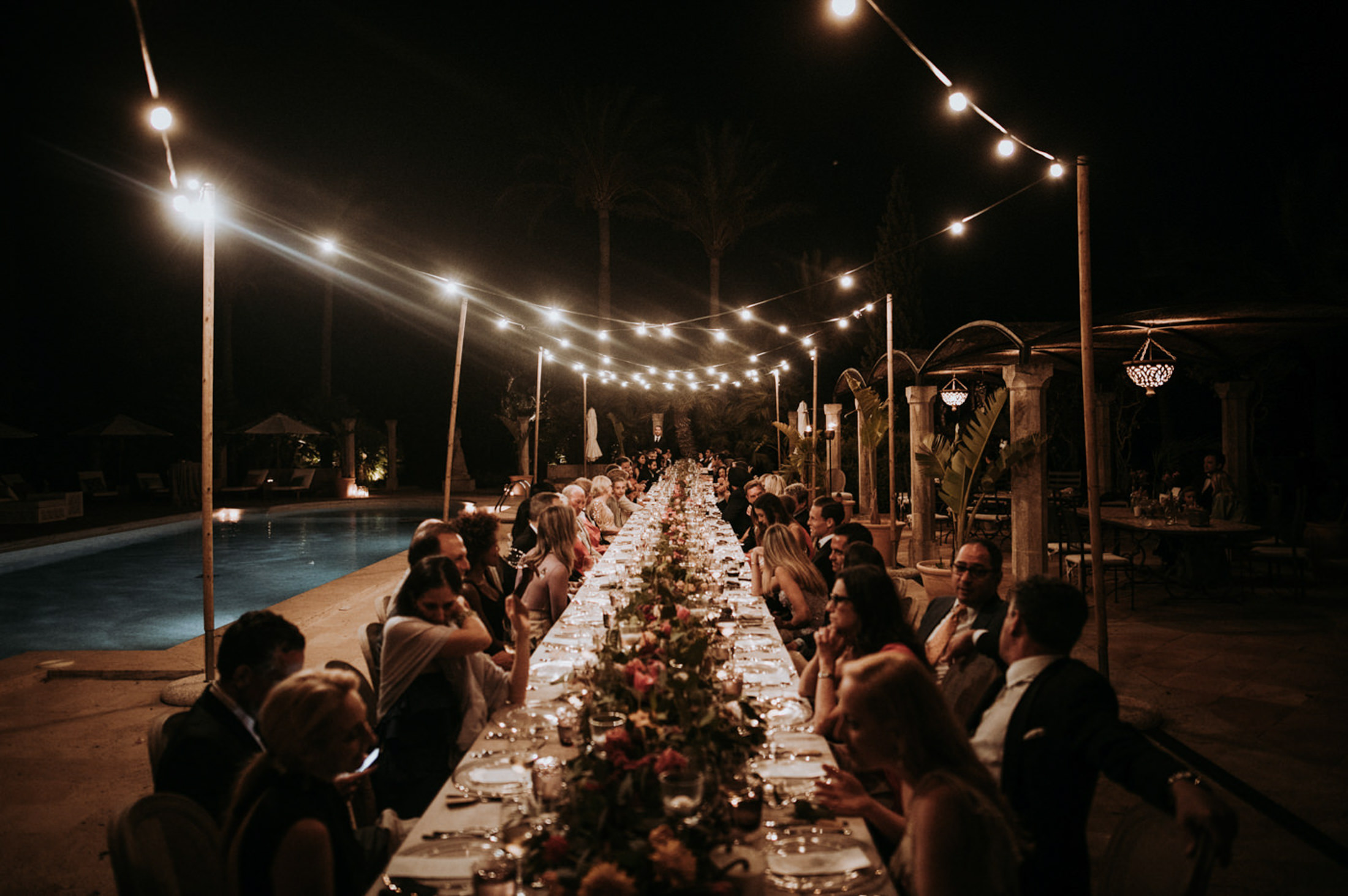 Wedding_Photographer_Mallorca_Daniela-Marquardt_Photography_New_York_Iceland_Tuscany_Santorini_Portugal_Austria_Bavaria_Elopement_Hochzeitsfotograf_AntjeRajat2_115