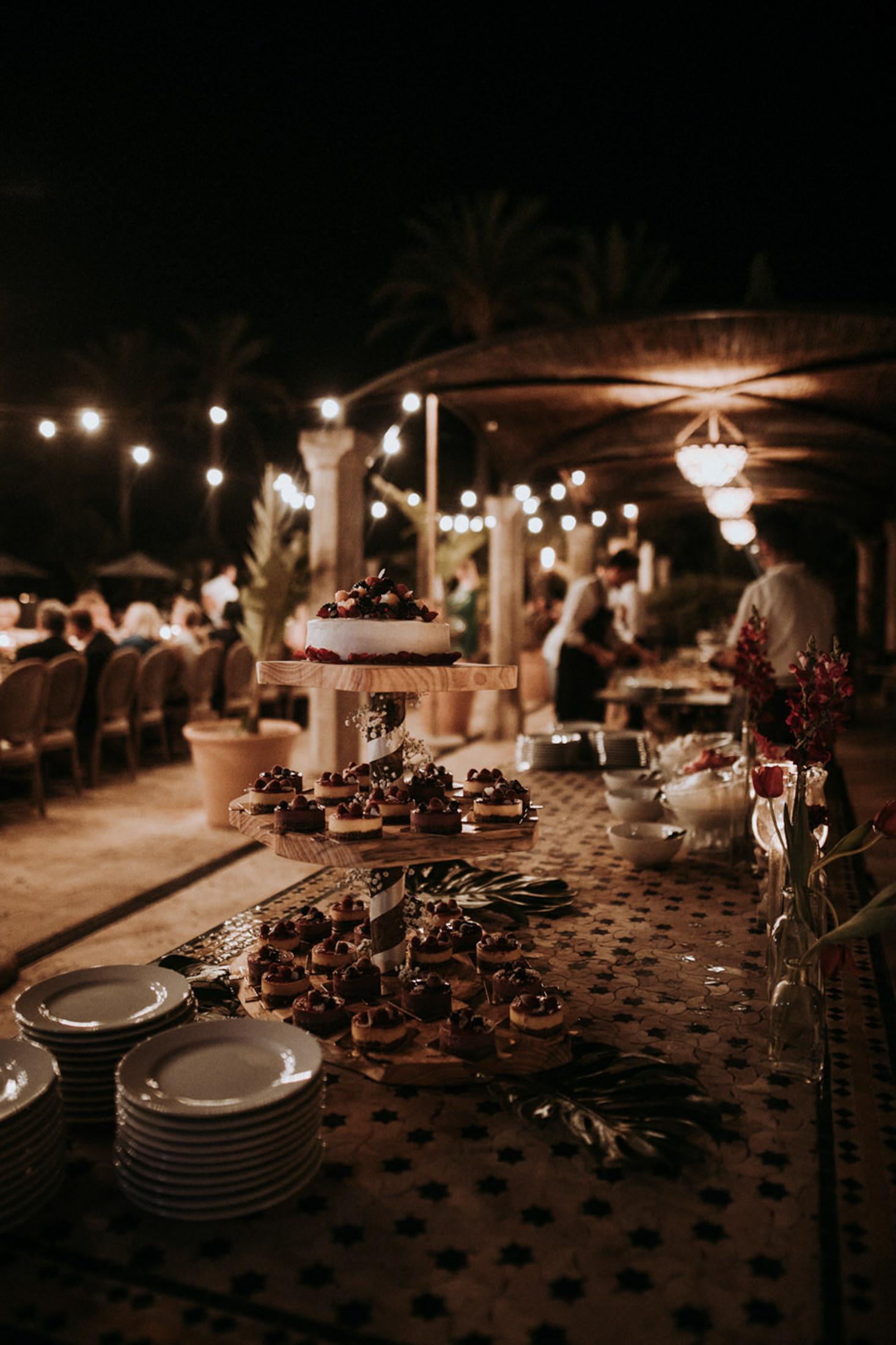 Wedding_Photographer_Mallorca_Daniela-Marquardt_Photography_New_York_Iceland_Tuscany_Santorini_Portugal_Austria_Bavaria_Elopement_Hochzeitsfotograf_AntjeRajat2_116
