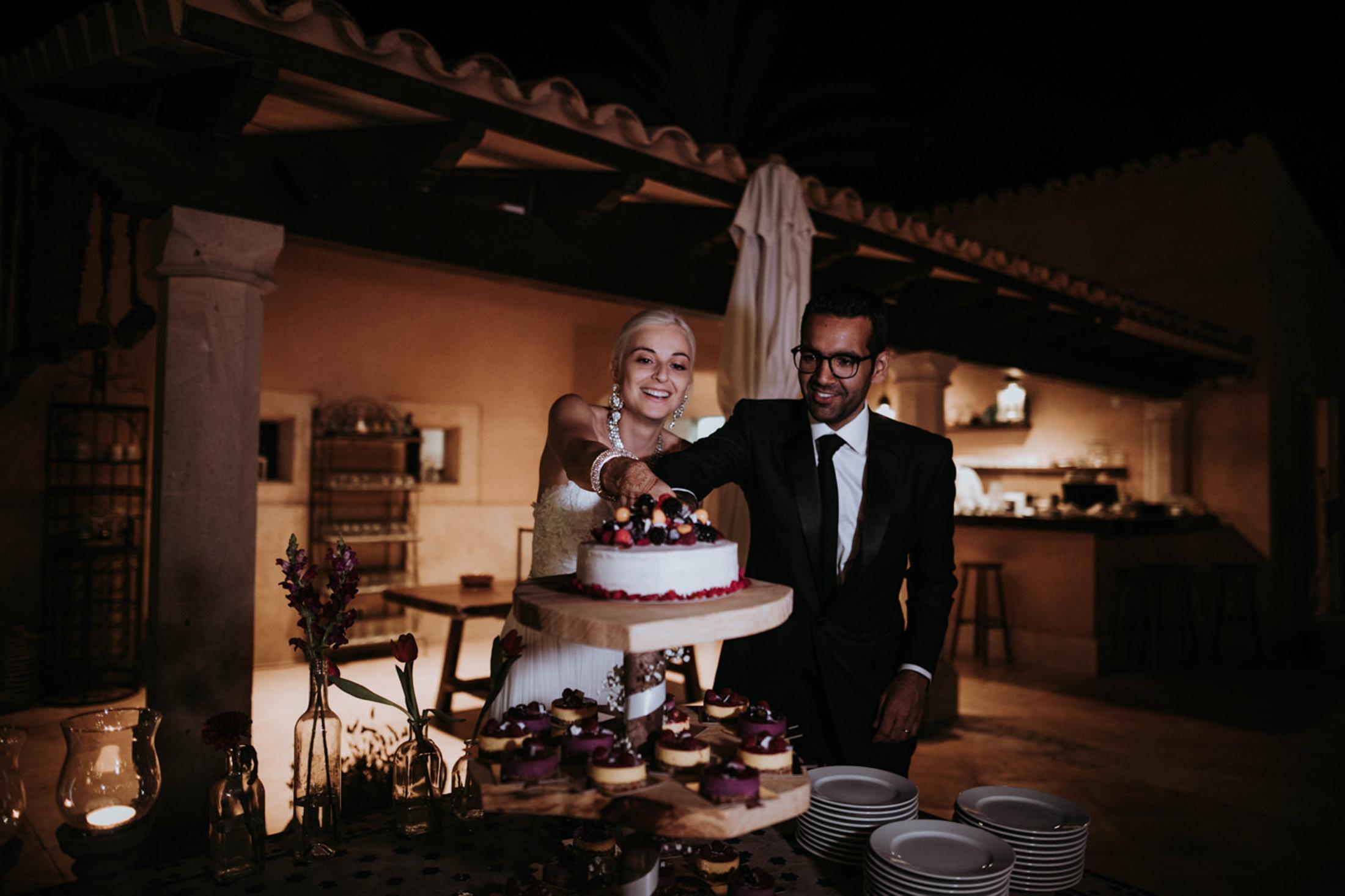 Wedding_Photographer_Mallorca_Daniela-Marquardt_Photography_New_York_Iceland_Tuscany_Santorini_Portugal_Austria_Bavaria_Elopement_Hochzeitsfotograf_AntjeRajat2_117
