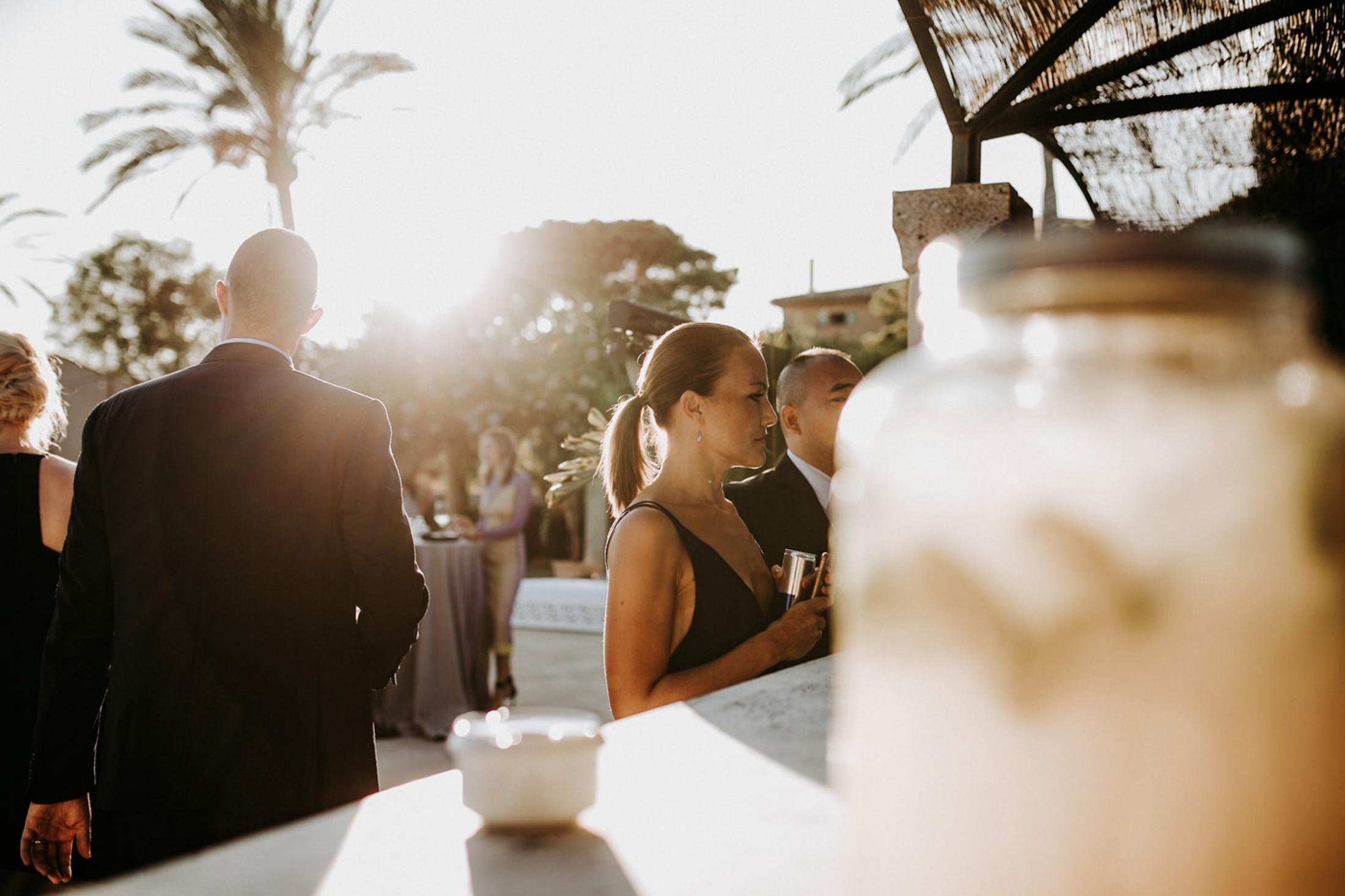 Wedding_Photographer_Mallorca_Daniela-Marquardt_Photography_New_York_Iceland_Tuscany_Santorini_Portugal_Austria_Bavaria_Elopement_Hochzeitsfotograf_AntjeRajat2_118