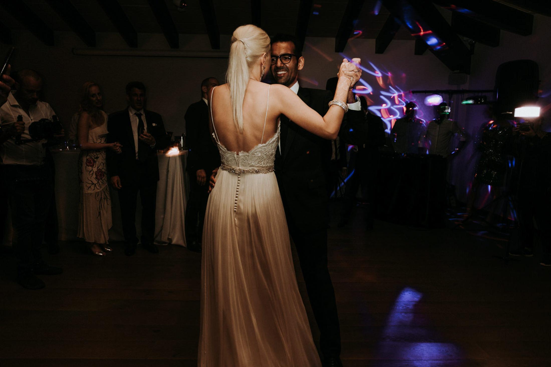 Wedding_Photographer_Mallorca_Daniela-Marquardt_Photography_New_York_Iceland_Tuscany_Santorini_Portugal_Austria_Bavaria_Elopement_Hochzeitsfotograf_AntjeRajat2_119