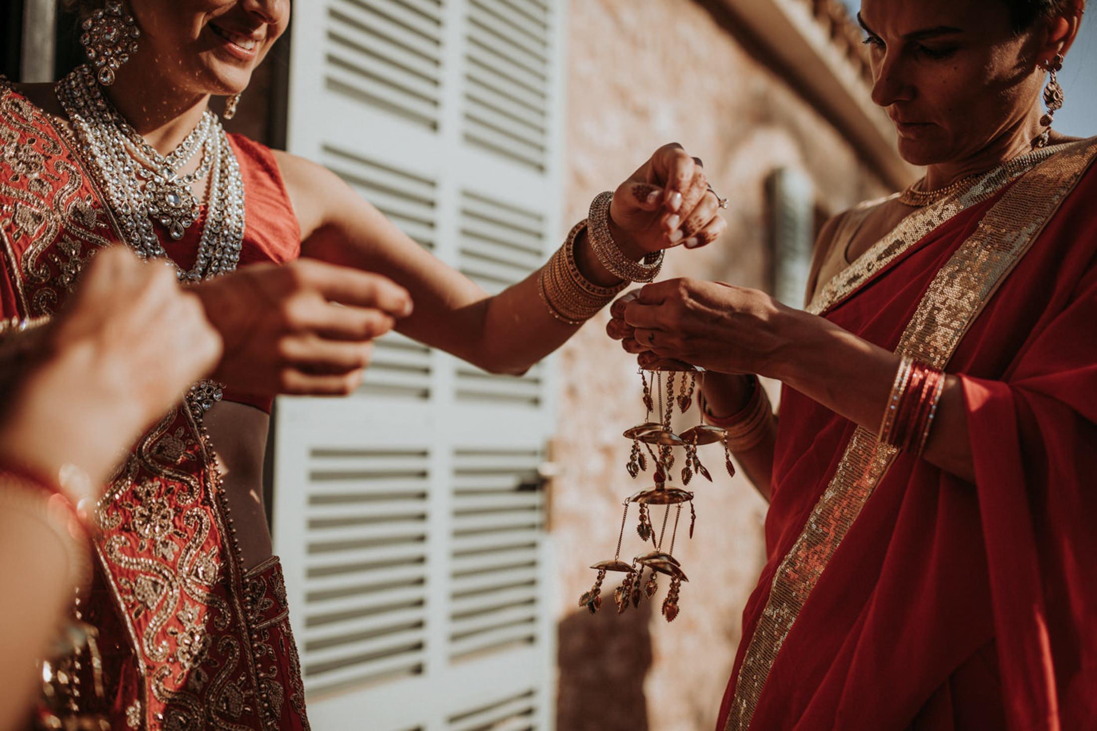Wedding_Photographer_Mallorca_Daniela-Marquardt_Photography_New_York_Iceland_Tuscany_Santorini_Portugal_Austria_Bavaria_Elopement_Hochzeitsfotograf_AntjeRajat2_12