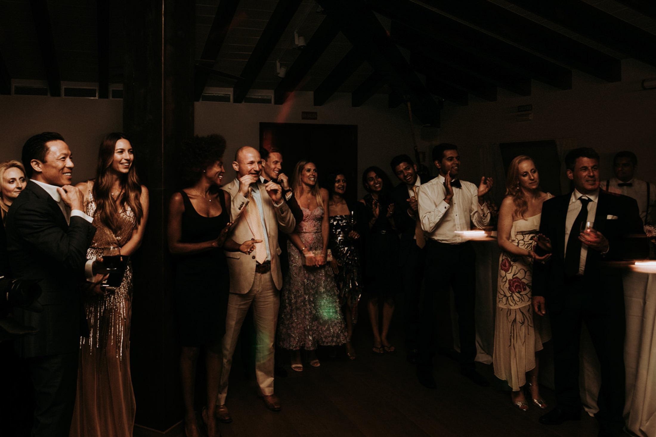 Wedding_Photographer_Mallorca_Daniela-Marquardt_Photography_New_York_Iceland_Tuscany_Santorini_Portugal_Austria_Bavaria_Elopement_Hochzeitsfotograf_AntjeRajat2_120