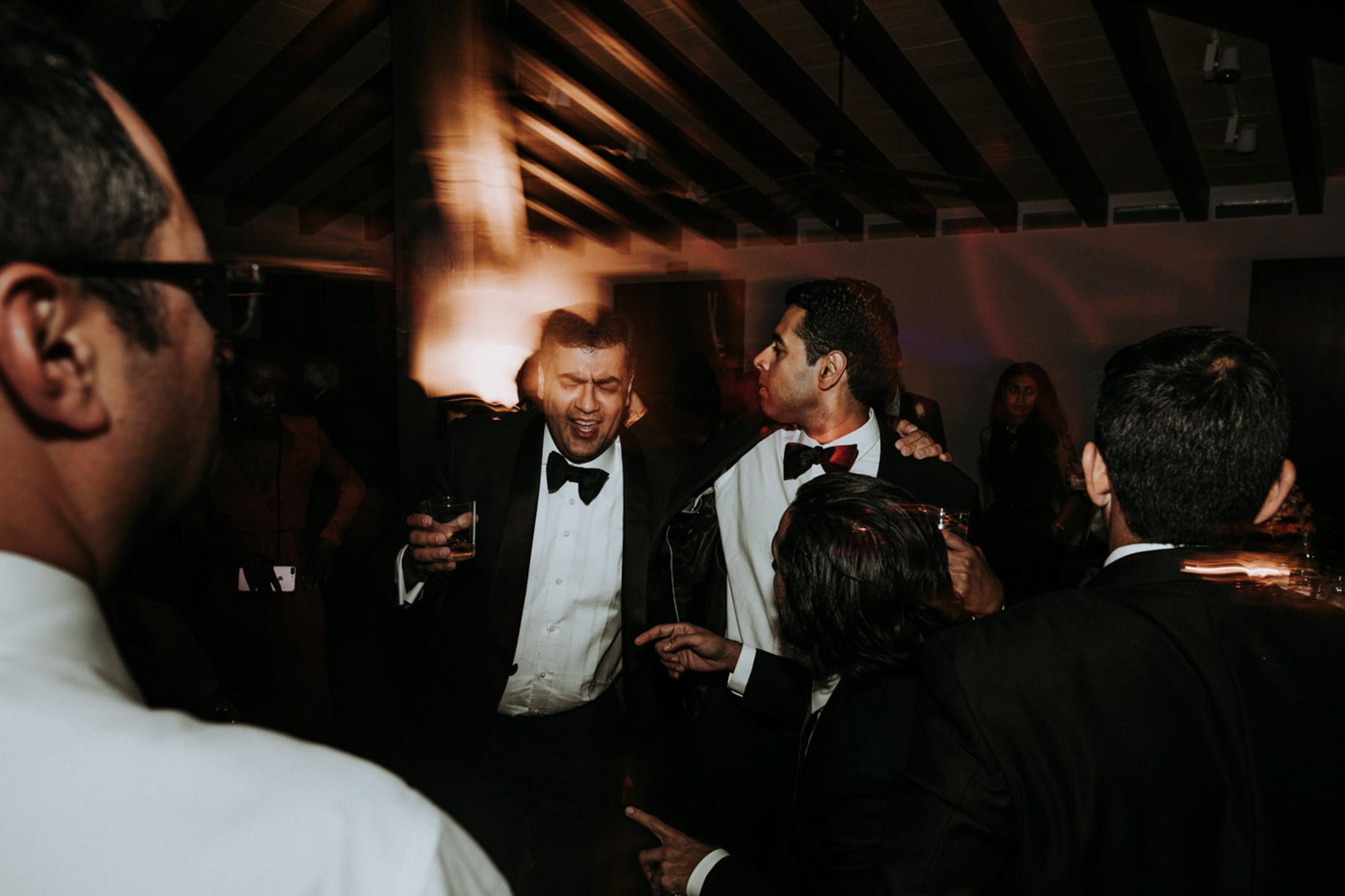 Wedding_Photographer_Mallorca_Daniela-Marquardt_Photography_New_York_Iceland_Tuscany_Santorini_Portugal_Austria_Bavaria_Elopement_Hochzeitsfotograf_AntjeRajat2_122