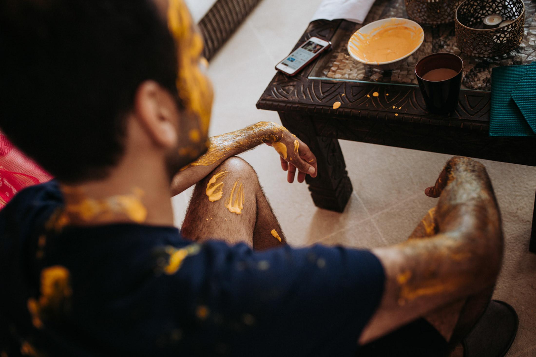 Wedding_Photographer_Mallorca_Daniela-Marquardt_Photography_New_York_Iceland_Tuscany_Santorini_Portugal_Austria_Bavaria_Elopement_Hochzeitsfotograf_AntjeRajat2_14