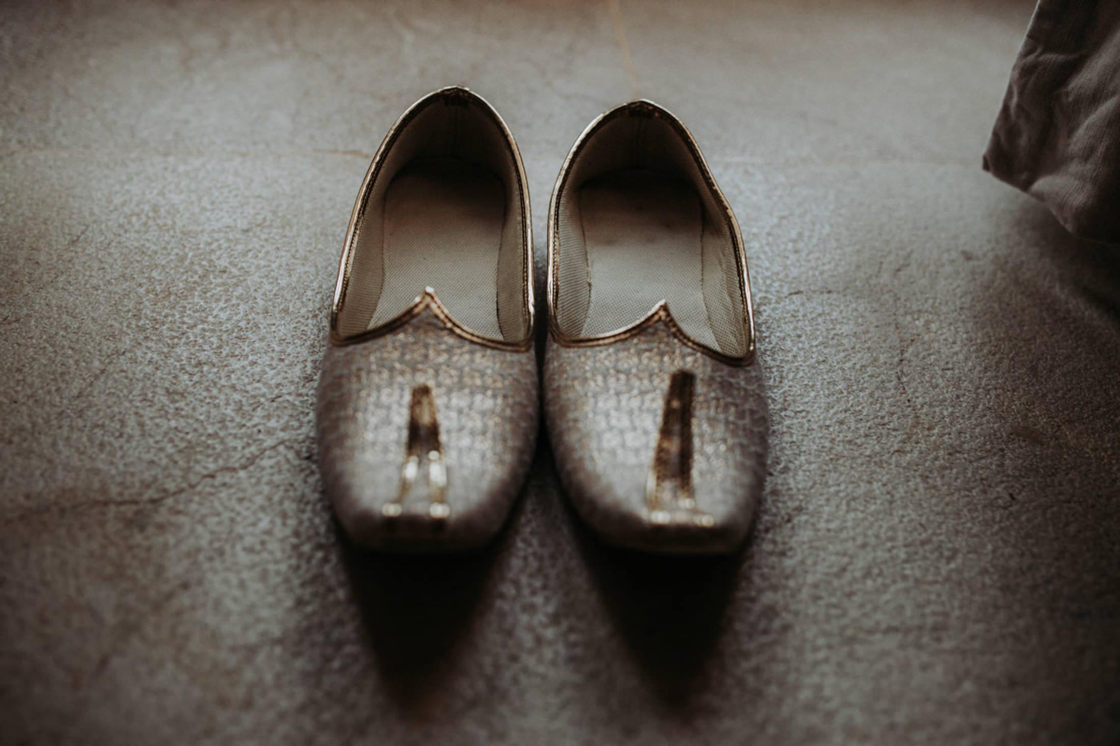 Wedding_Photographer_Mallorca_Daniela-Marquardt_Photography_New_York_Iceland_Tuscany_Santorini_Portugal_Austria_Bavaria_Elopement_Hochzeitsfotograf_AntjeRajat2_17