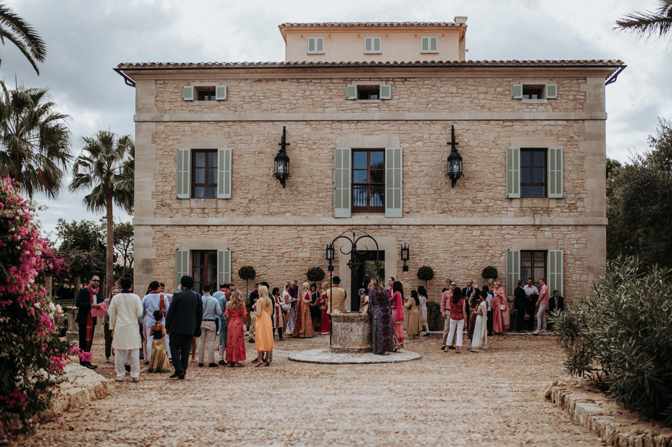 Wedding_Photographer_Mallorca_Daniela-Marquardt_Photography_New_York_Iceland_Tuscany_Santorini_Portugal_Austria_Bavaria_Elopement_Hochzeitsfotograf_AntjeRajat2_20