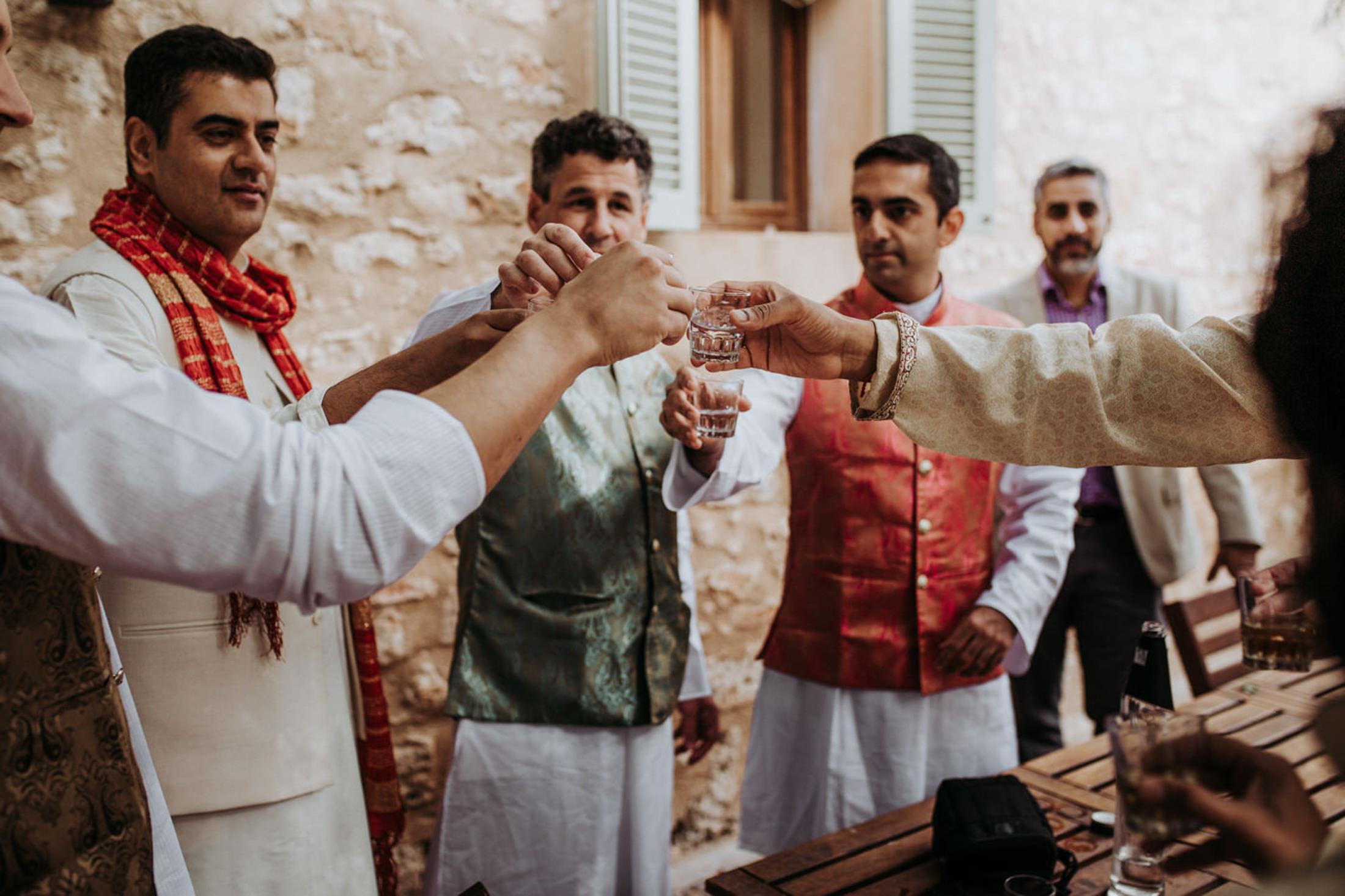 Wedding_Photographer_Mallorca_Daniela-Marquardt_Photography_New_York_Iceland_Tuscany_Santorini_Portugal_Austria_Bavaria_Elopement_Hochzeitsfotograf_AntjeRajat2_21