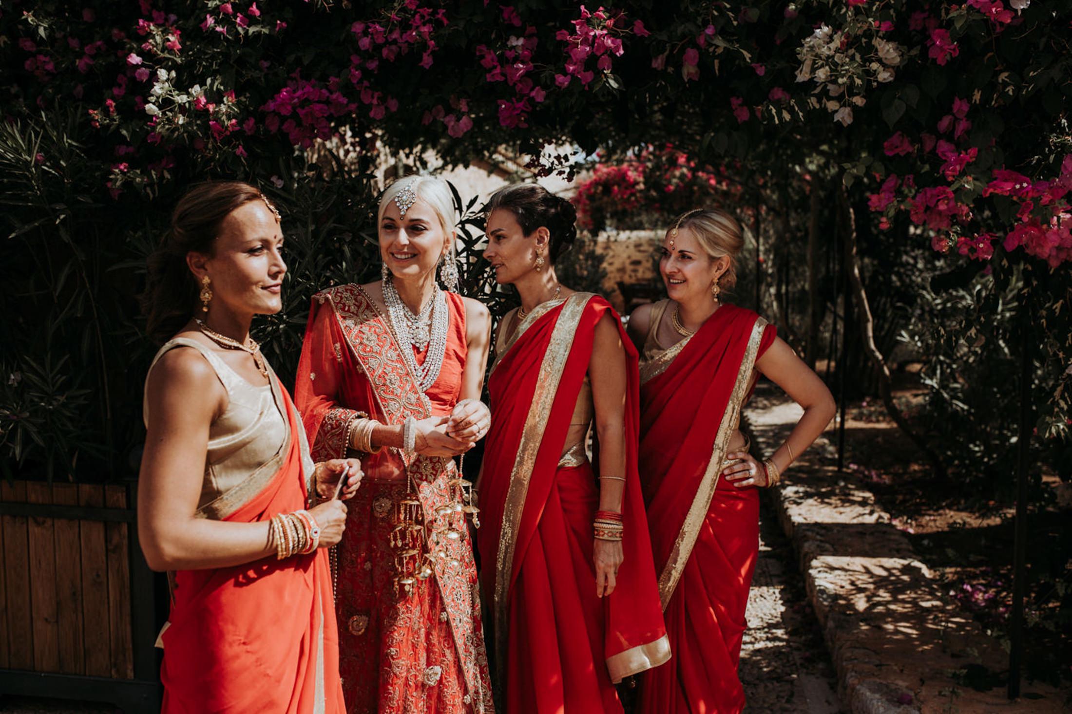 Wedding_Photographer_Mallorca_Daniela-Marquardt_Photography_New_York_Iceland_Tuscany_Santorini_Portugal_Austria_Bavaria_Elopement_Hochzeitsfotograf_AntjeRajat2_22