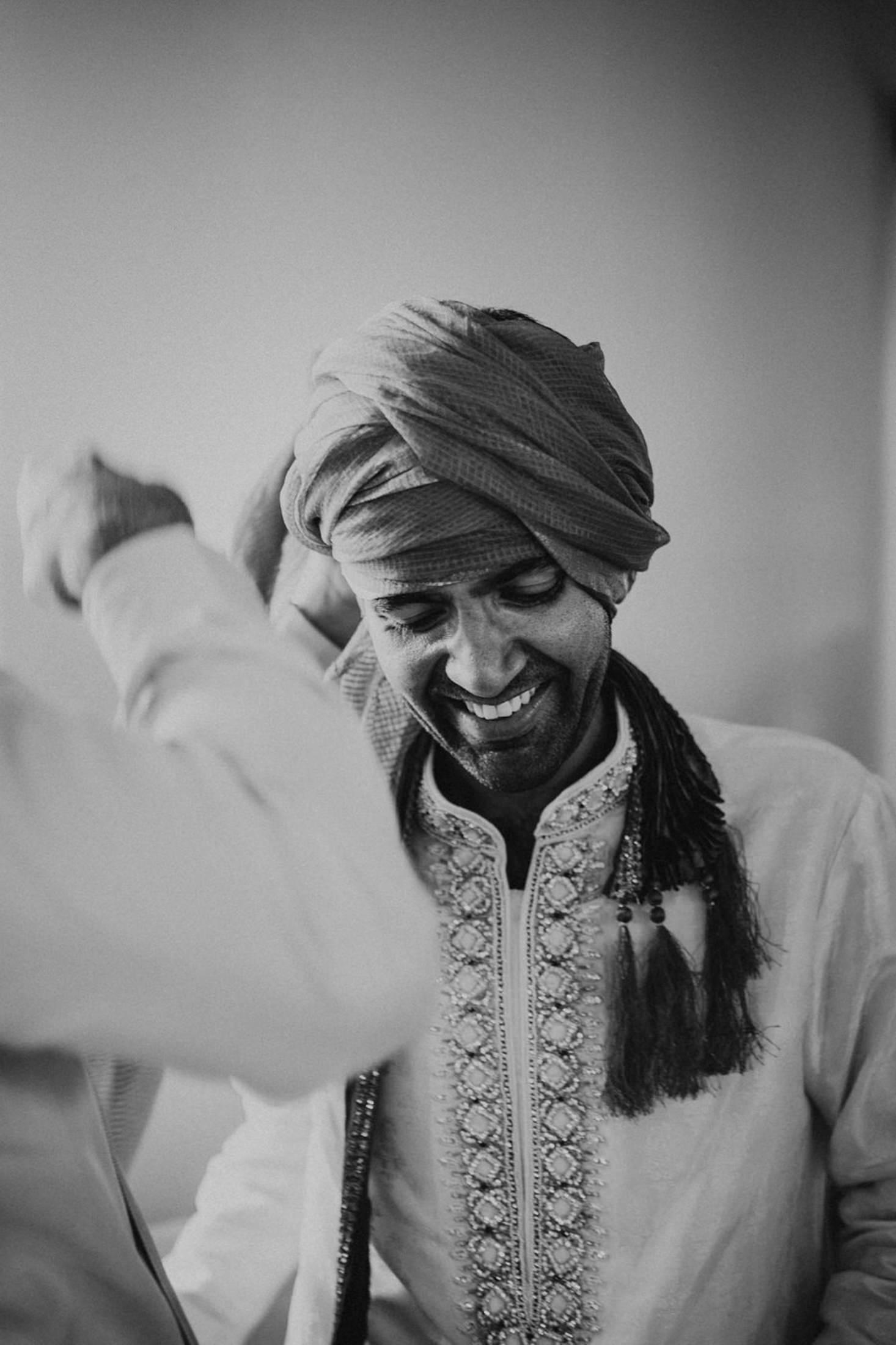 Wedding_Photographer_Mallorca_Daniela-Marquardt_Photography_New_York_Iceland_Tuscany_Santorini_Portugal_Austria_Bavaria_Elopement_Hochzeitsfotograf_AntjeRajat2_23