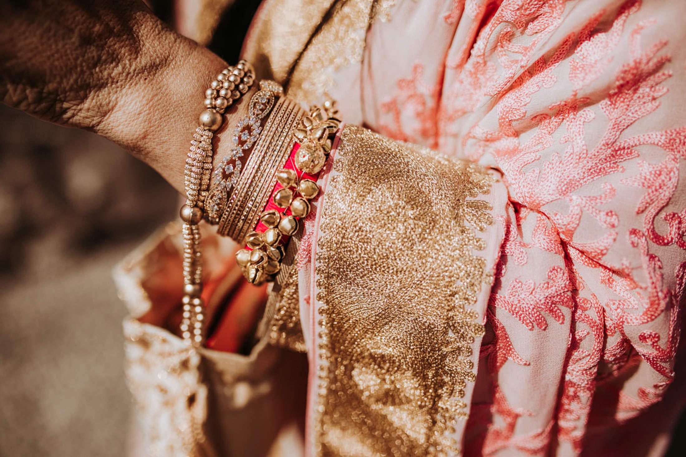 Wedding_Photographer_Mallorca_Daniela-Marquardt_Photography_New_York_Iceland_Tuscany_Santorini_Portugal_Austria_Bavaria_Elopement_Hochzeitsfotograf_AntjeRajat2_27
