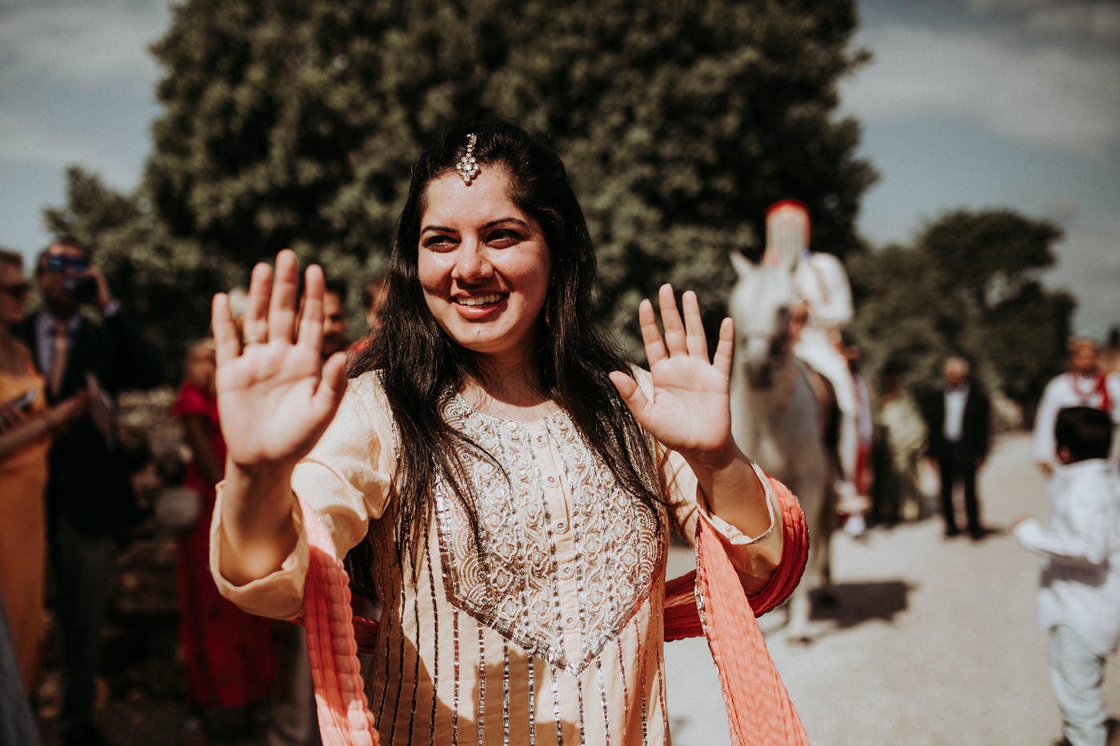 Wedding_Photographer_Mallorca_Daniela-Marquardt_Photography_New_York_Iceland_Tuscany_Santorini_Portugal_Austria_Bavaria_Elopement_Hochzeitsfotograf_AntjeRajat2_30