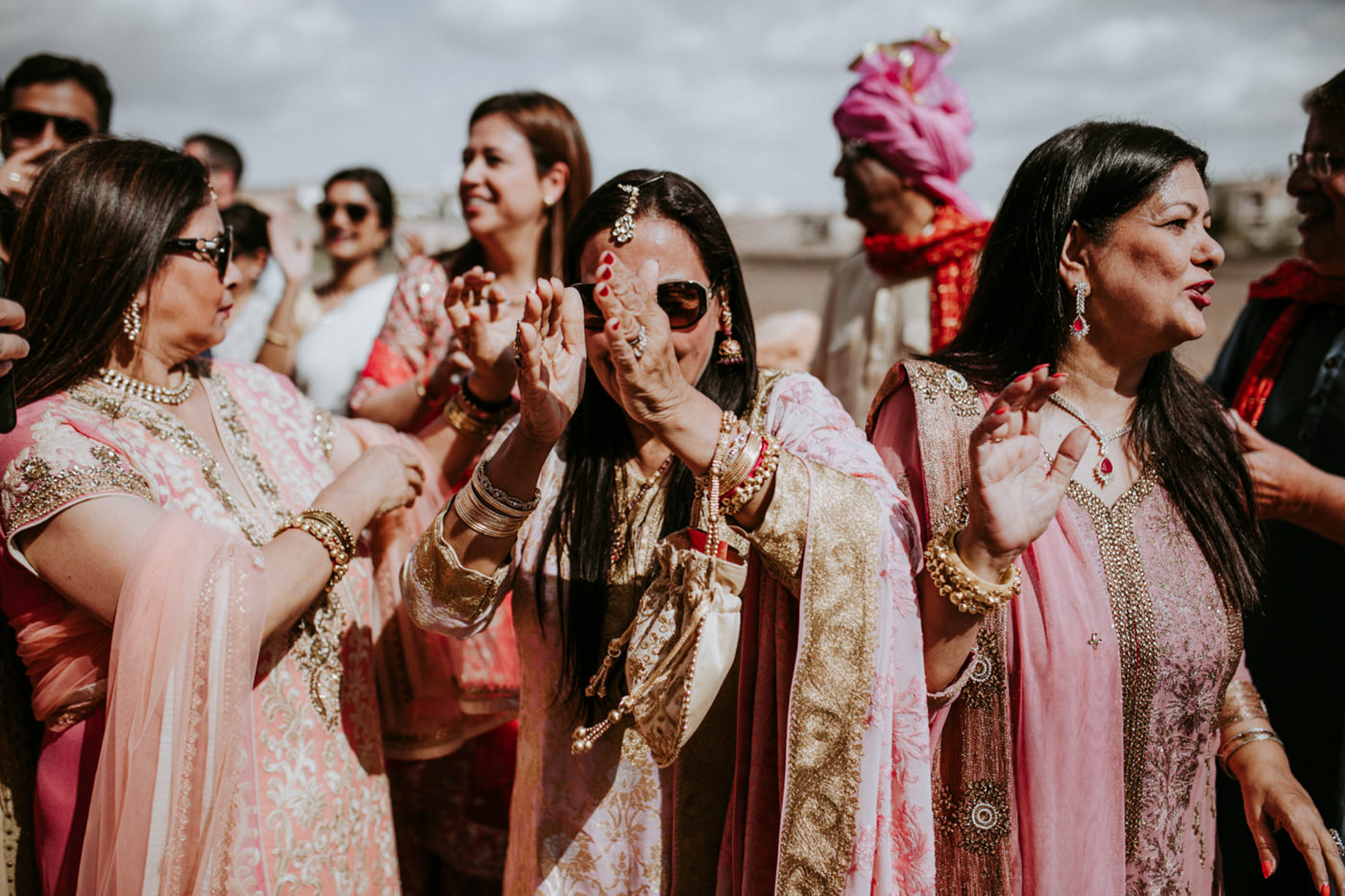 Wedding_Photographer_Mallorca_Daniela-Marquardt_Photography_New_York_Iceland_Tuscany_Santorini_Portugal_Austria_Bavaria_Elopement_Hochzeitsfotograf_AntjeRajat2_31