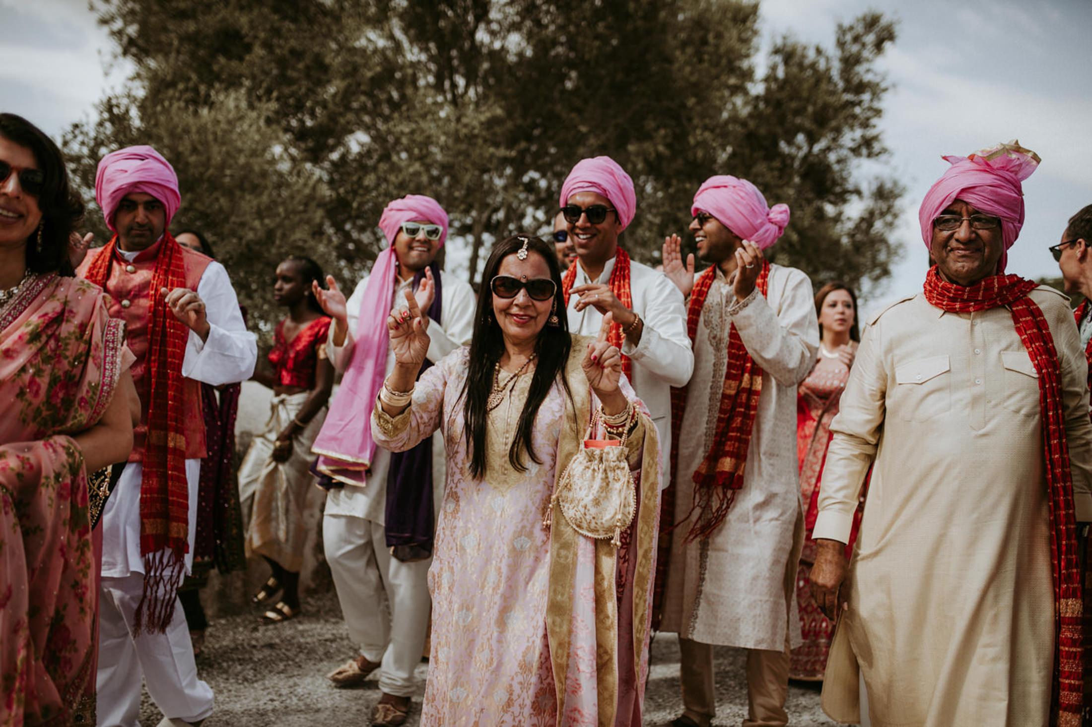 Wedding_Photographer_Mallorca_Daniela-Marquardt_Photography_New_York_Iceland_Tuscany_Santorini_Portugal_Austria_Bavaria_Elopement_Hochzeitsfotograf_AntjeRajat2_32