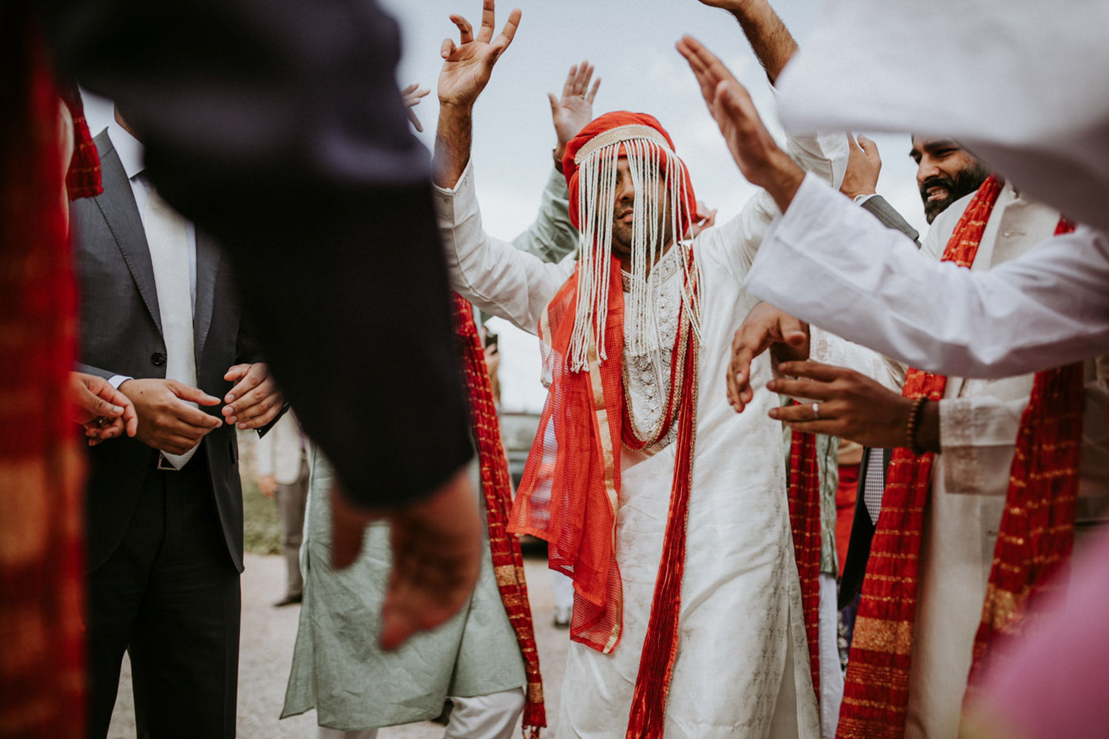 Wedding_Photographer_Mallorca_Daniela-Marquardt_Photography_New_York_Iceland_Tuscany_Santorini_Portugal_Austria_Bavaria_Elopement_Hochzeitsfotograf_AntjeRajat2_33