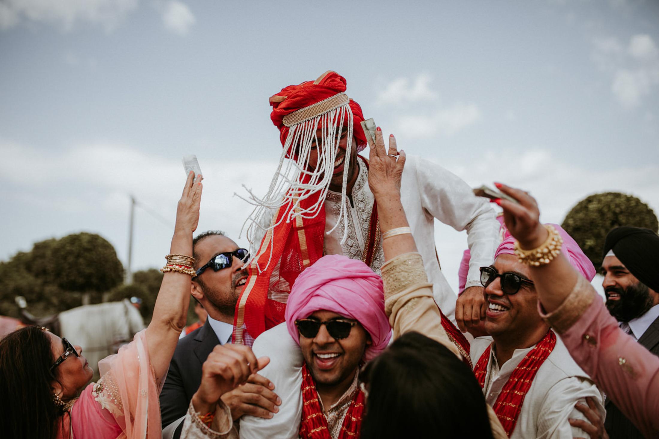 Wedding_Photographer_Mallorca_Daniela-Marquardt_Photography_New_York_Iceland_Tuscany_Santorini_Portugal_Austria_Bavaria_Elopement_Hochzeitsfotograf_AntjeRajat2_34