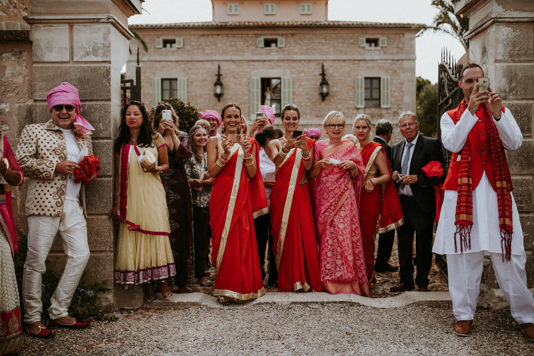 Wedding_Photographer_Mallorca_Daniela-Marquardt_Photography_New_York_Iceland_Tuscany_Santorini_Portugal_Austria_Bavaria_Elopement_Hochzeitsfotograf_AntjeRajat2_35