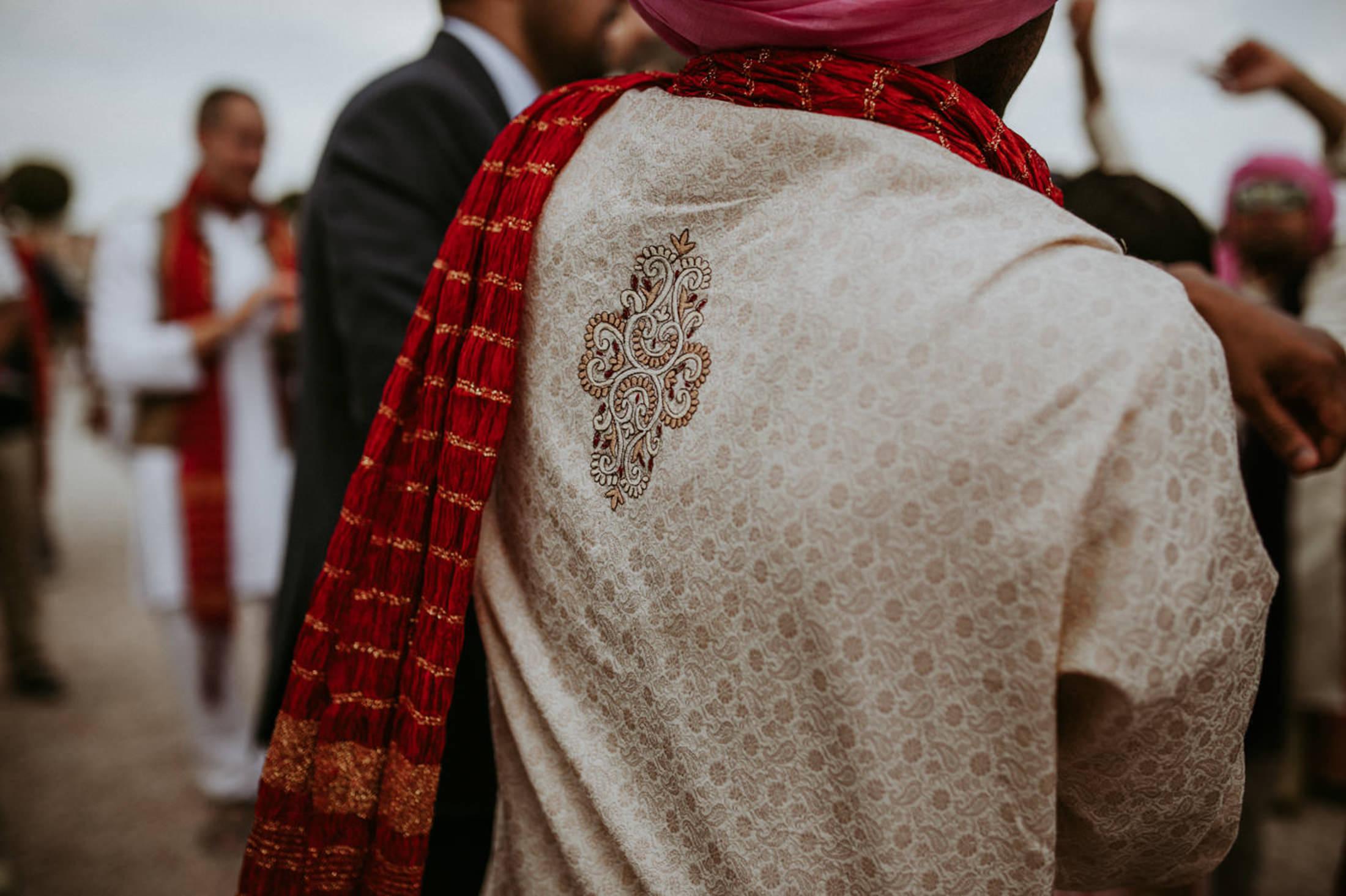 Wedding_Photographer_Mallorca_Daniela-Marquardt_Photography_New_York_Iceland_Tuscany_Santorini_Portugal_Austria_Bavaria_Elopement_Hochzeitsfotograf_AntjeRajat2_36
