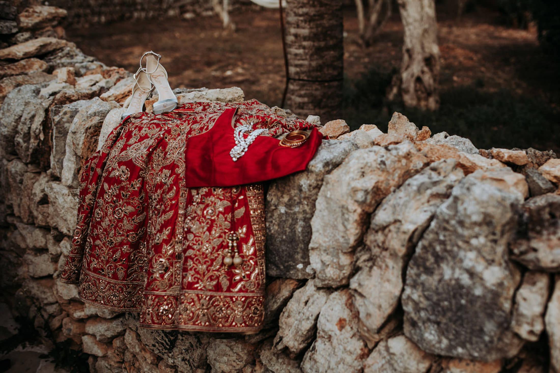 Wedding_Photographer_Mallorca_Daniela-Marquardt_Photography_New_York_Iceland_Tuscany_Santorini_Portugal_Austria_Bavaria_Elopement_Hochzeitsfotograf_AntjeRajat2_4