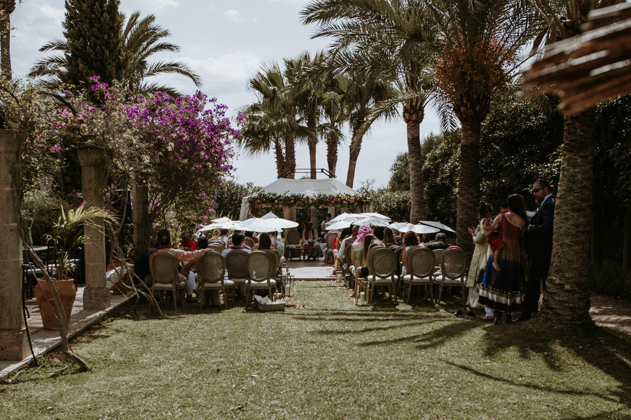 Wedding_Photographer_Mallorca_Daniela-Marquardt_Photography_New_York_Iceland_Tuscany_Santorini_Portugal_Austria_Bavaria_Elopement_Hochzeitsfotograf_AntjeRajat2_40