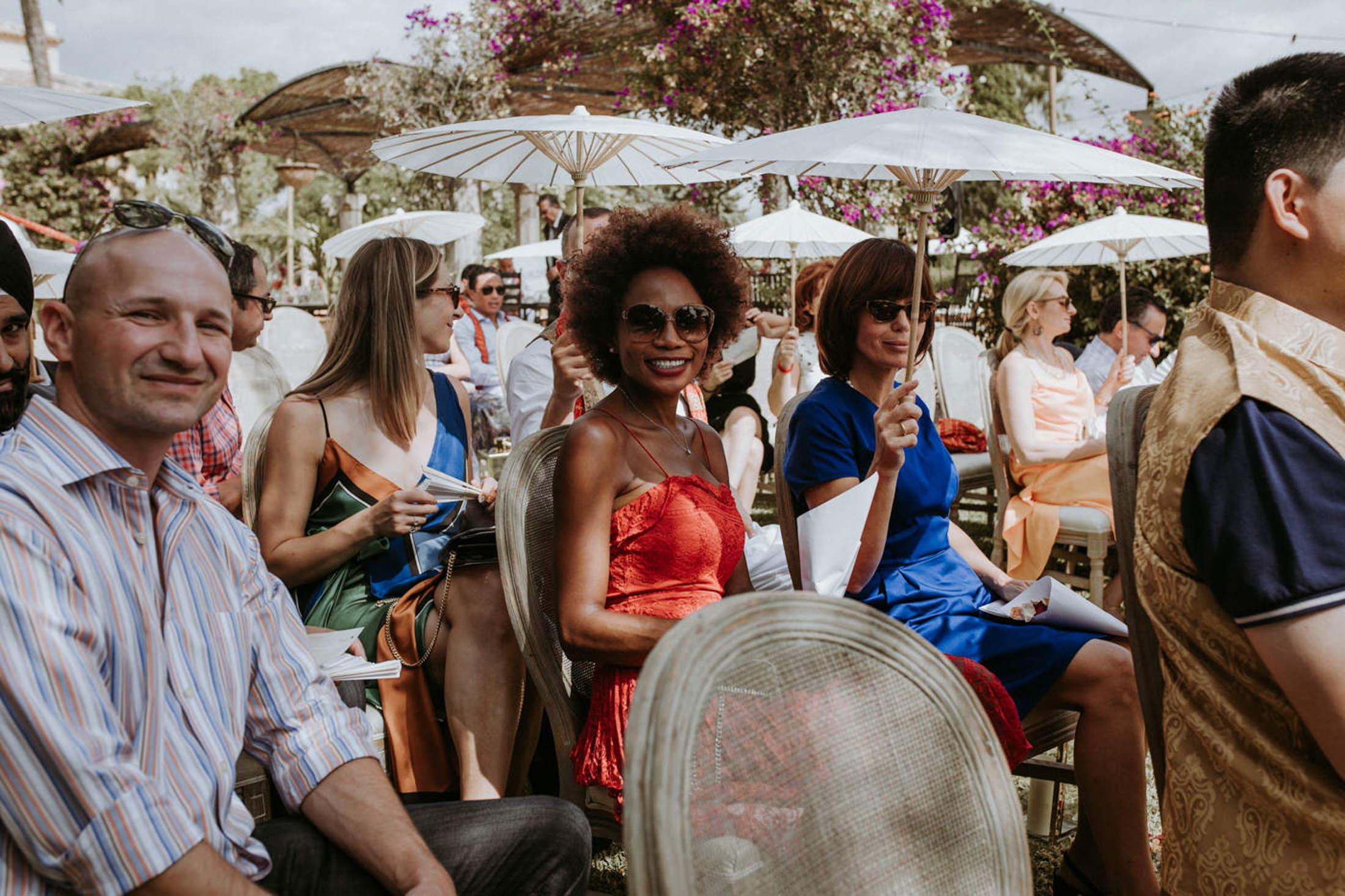 Wedding_Photographer_Mallorca_Daniela-Marquardt_Photography_New_York_Iceland_Tuscany_Santorini_Portugal_Austria_Bavaria_Elopement_Hochzeitsfotograf_AntjeRajat2_41