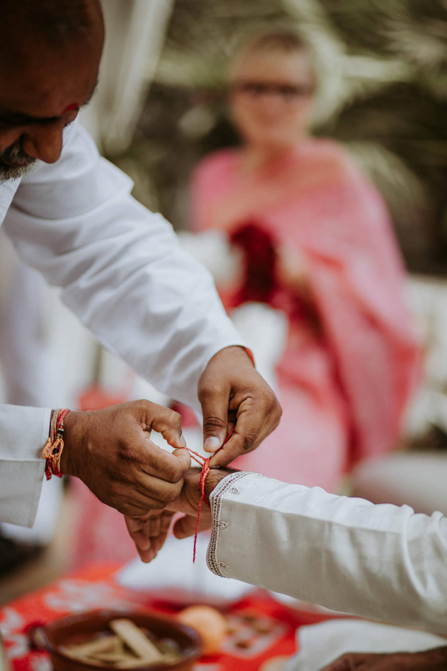 Wedding_Photographer_Mallorca_Daniela-Marquardt_Photography_New_York_Iceland_Tuscany_Santorini_Portugal_Austria_Bavaria_Elopement_Hochzeitsfotograf_AntjeRajat2_43