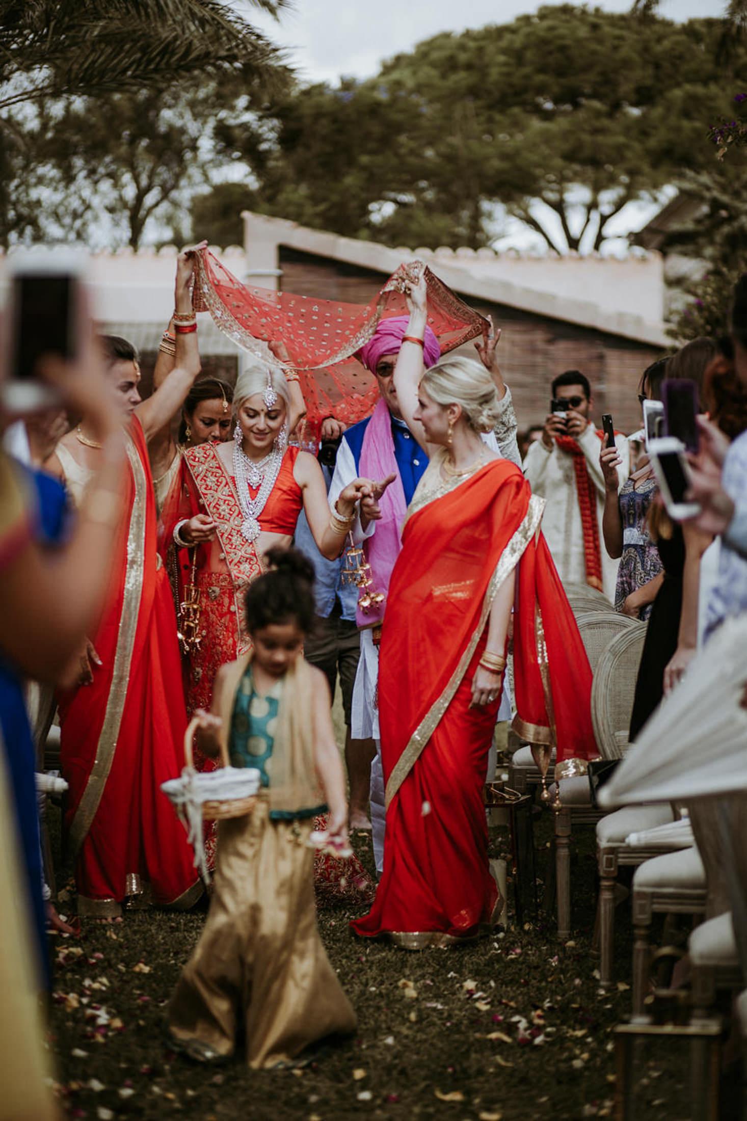 Wedding_Photographer_Mallorca_Daniela-Marquardt_Photography_New_York_Iceland_Tuscany_Santorini_Portugal_Austria_Bavaria_Elopement_Hochzeitsfotograf_AntjeRajat2_44
