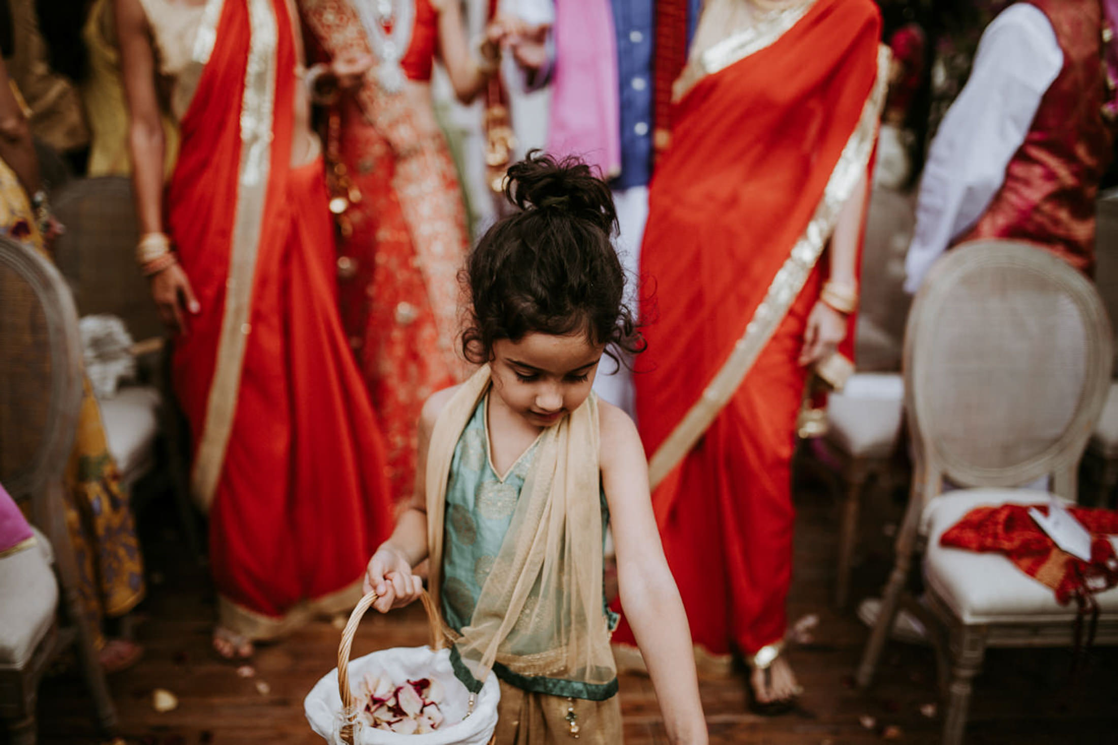 Wedding_Photographer_Mallorca_Daniela-Marquardt_Photography_New_York_Iceland_Tuscany_Santorini_Portugal_Austria_Bavaria_Elopement_Hochzeitsfotograf_AntjeRajat2_45