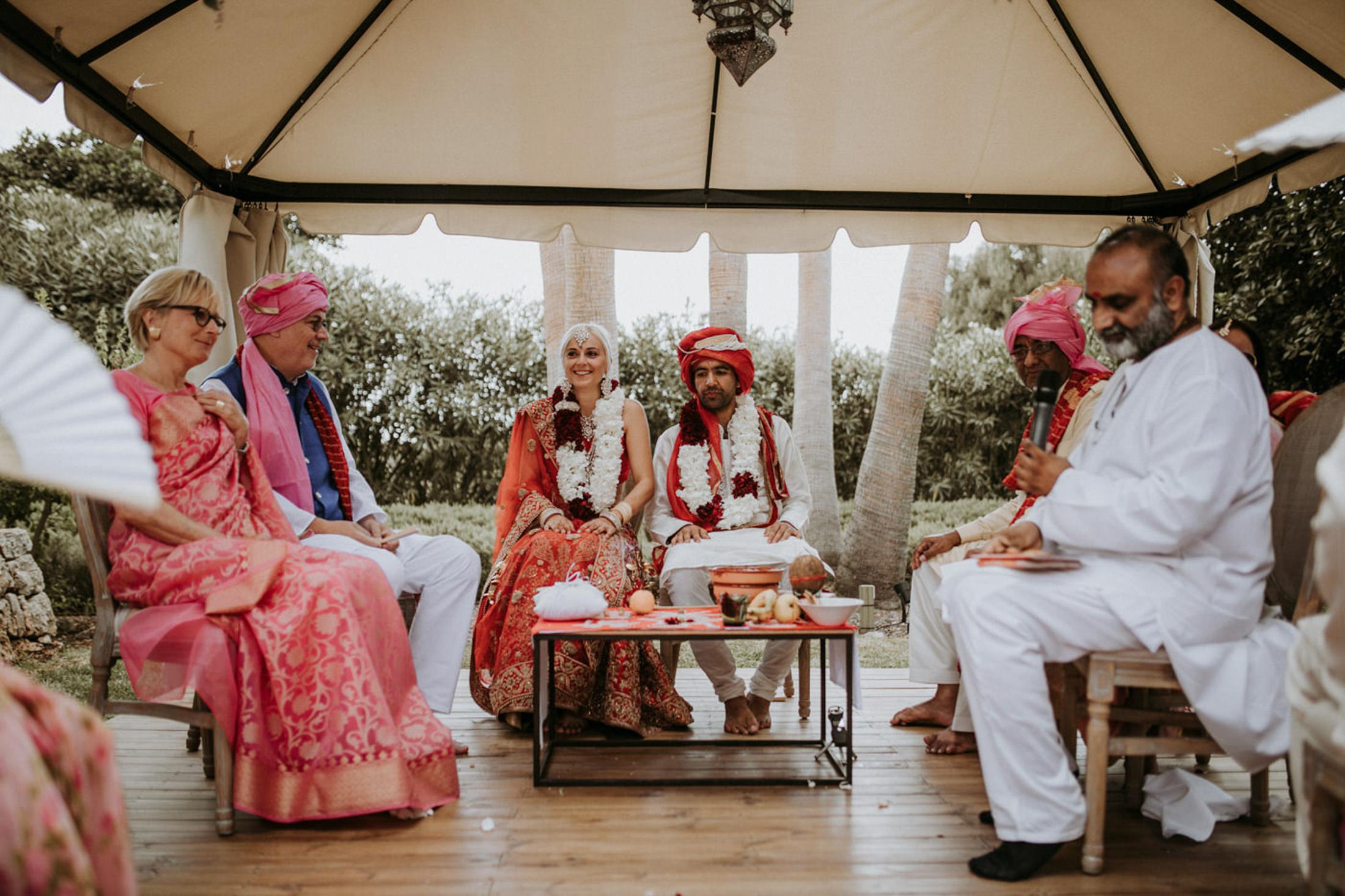 Wedding_Photographer_Mallorca_Daniela-Marquardt_Photography_New_York_Iceland_Tuscany_Santorini_Portugal_Austria_Bavaria_Elopement_Hochzeitsfotograf_AntjeRajat2_46