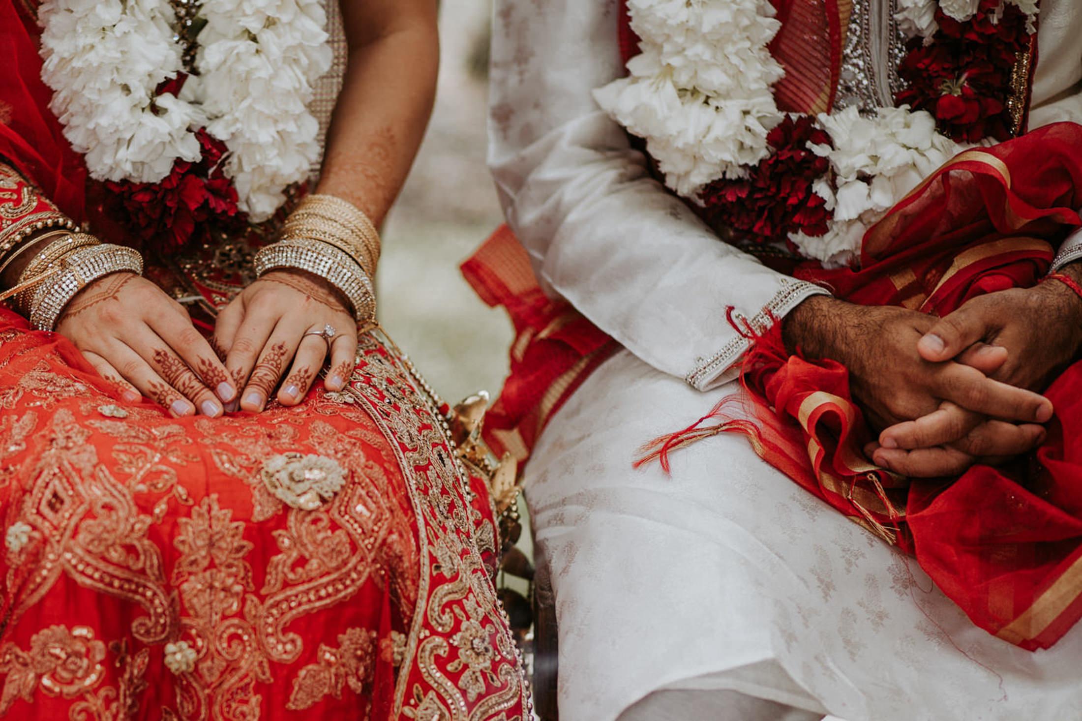 Wedding_Photographer_Mallorca_Daniela-Marquardt_Photography_New_York_Iceland_Tuscany_Santorini_Portugal_Austria_Bavaria_Elopement_Hochzeitsfotograf_AntjeRajat2_47