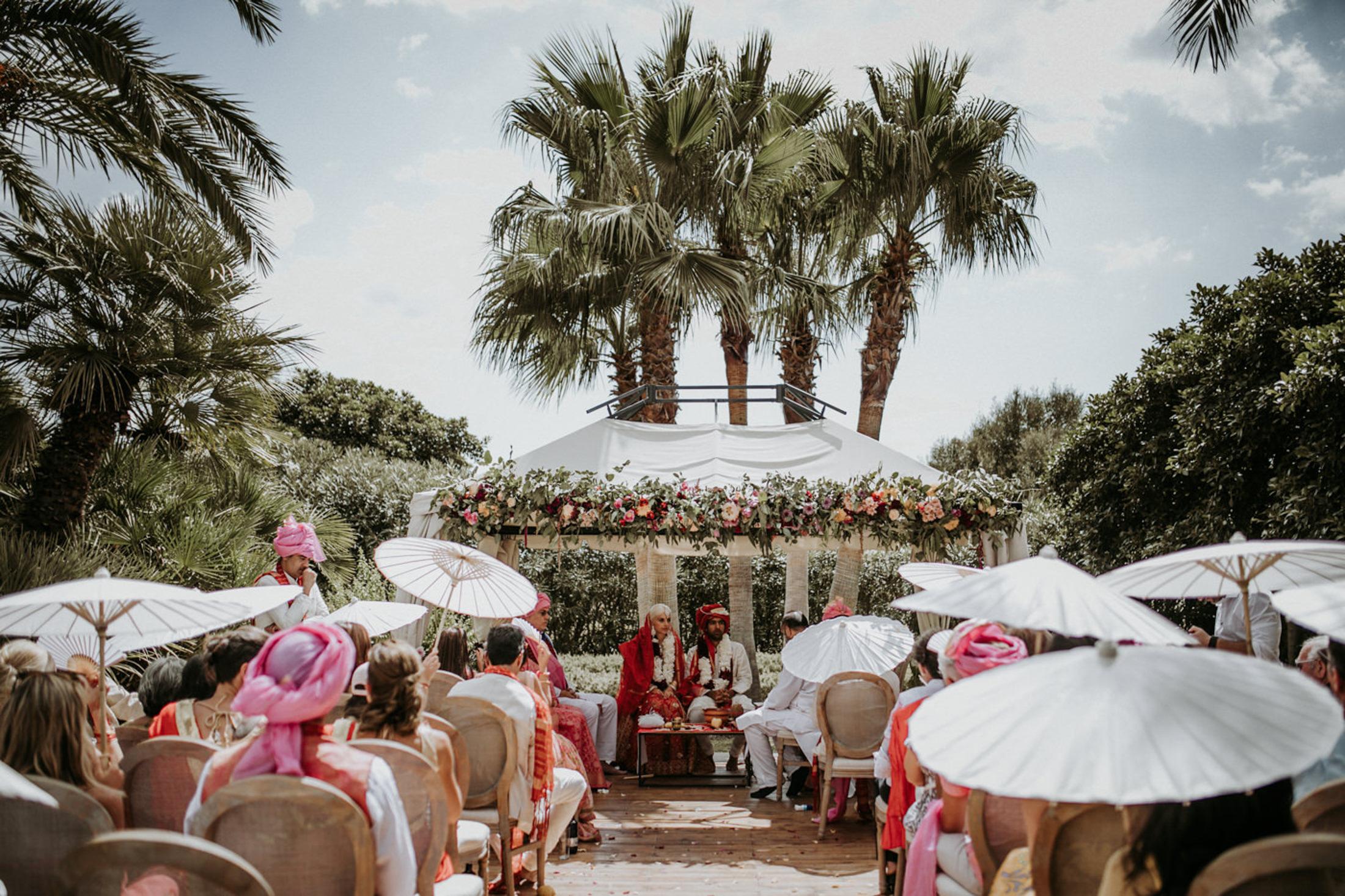 Wedding_Photographer_Mallorca_Daniela-Marquardt_Photography_New_York_Iceland_Tuscany_Santorini_Portugal_Austria_Bavaria_Elopement_Hochzeitsfotograf_AntjeRajat2_48