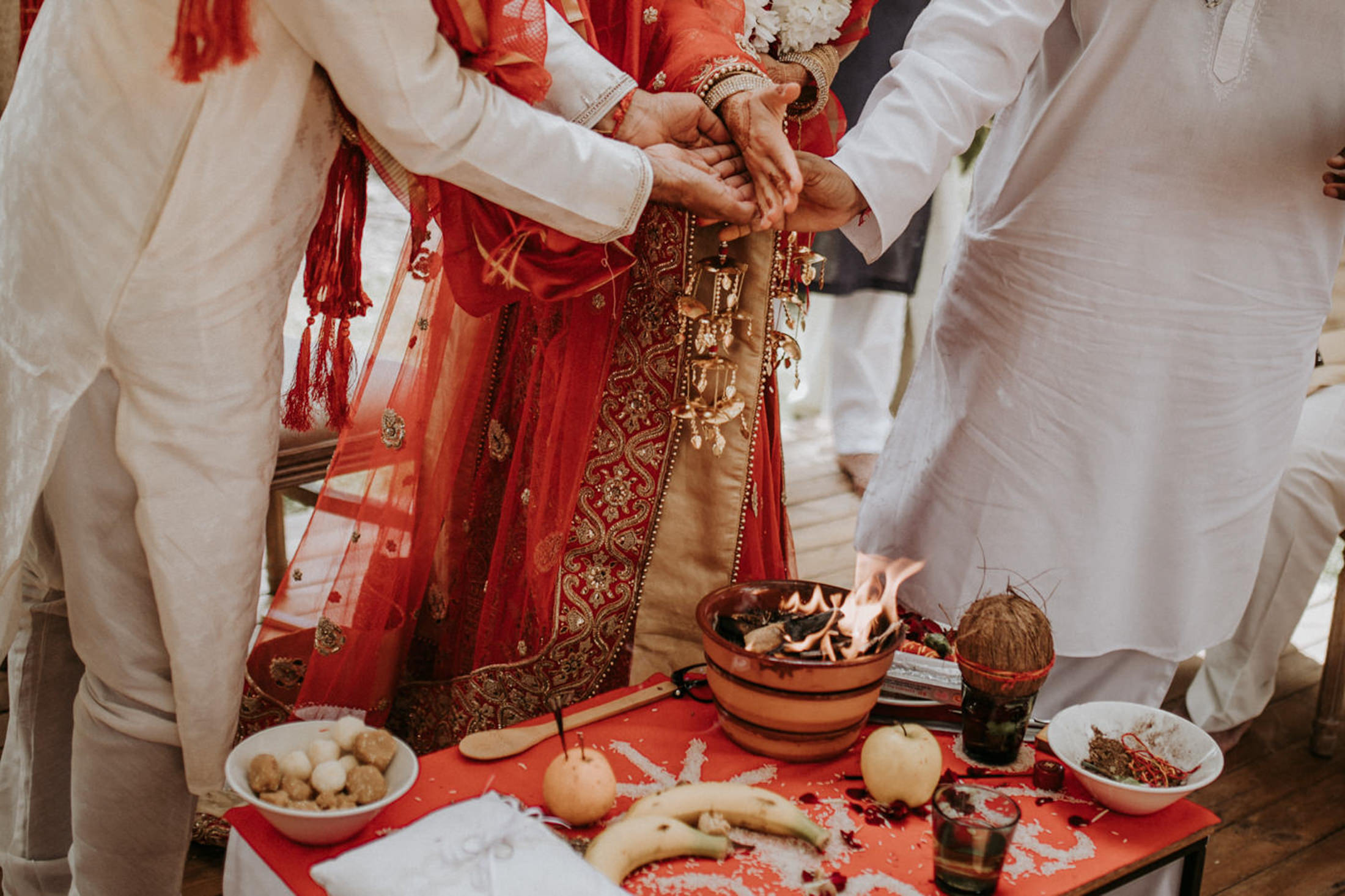 Wedding_Photographer_Mallorca_Daniela-Marquardt_Photography_New_York_Iceland_Tuscany_Santorini_Portugal_Austria_Bavaria_Elopement_Hochzeitsfotograf_AntjeRajat2_49