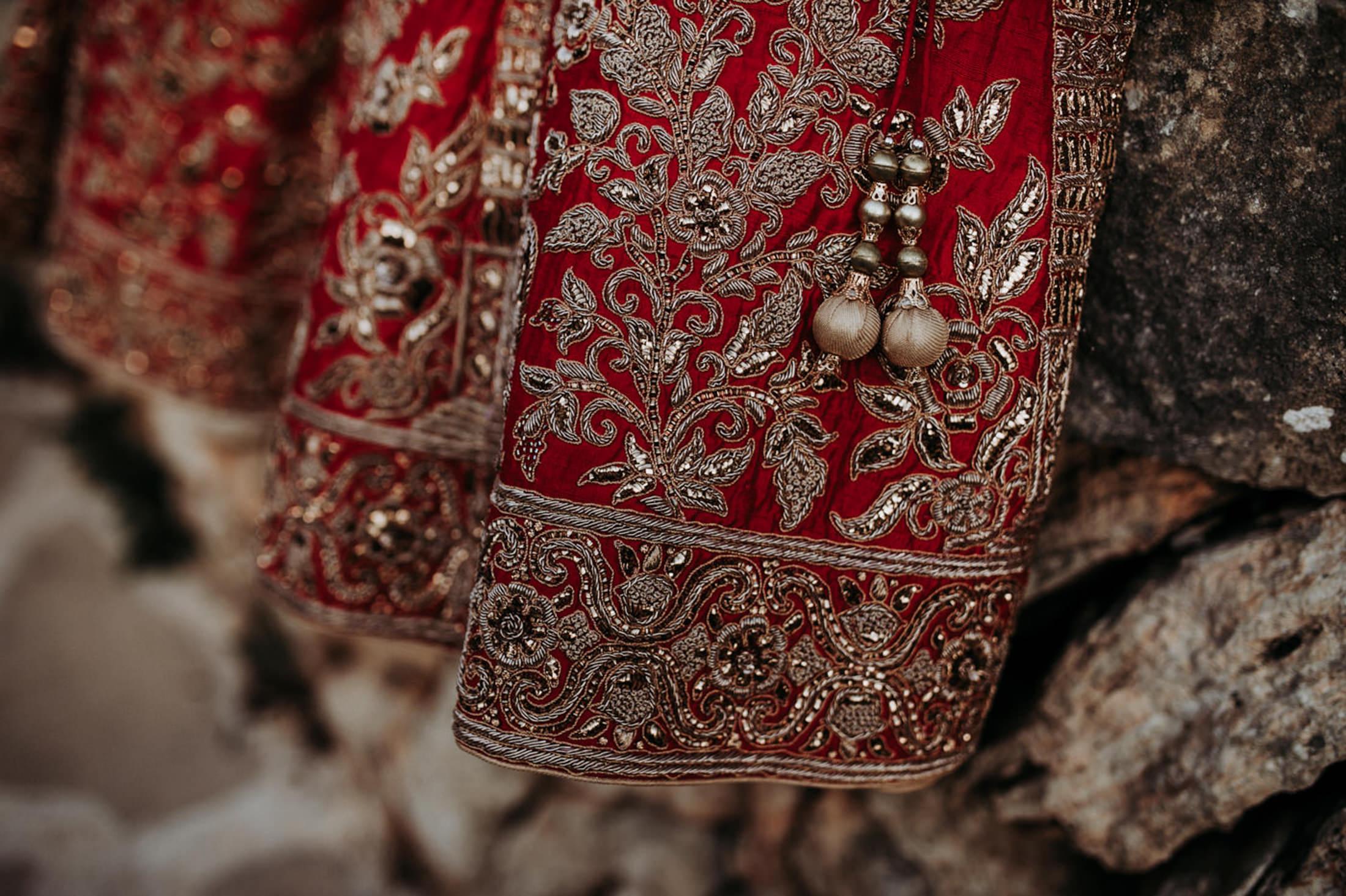Wedding_Photographer_Mallorca_Daniela-Marquardt_Photography_New_York_Iceland_Tuscany_Santorini_Portugal_Austria_Bavaria_Elopement_Hochzeitsfotograf_AntjeRajat2_5