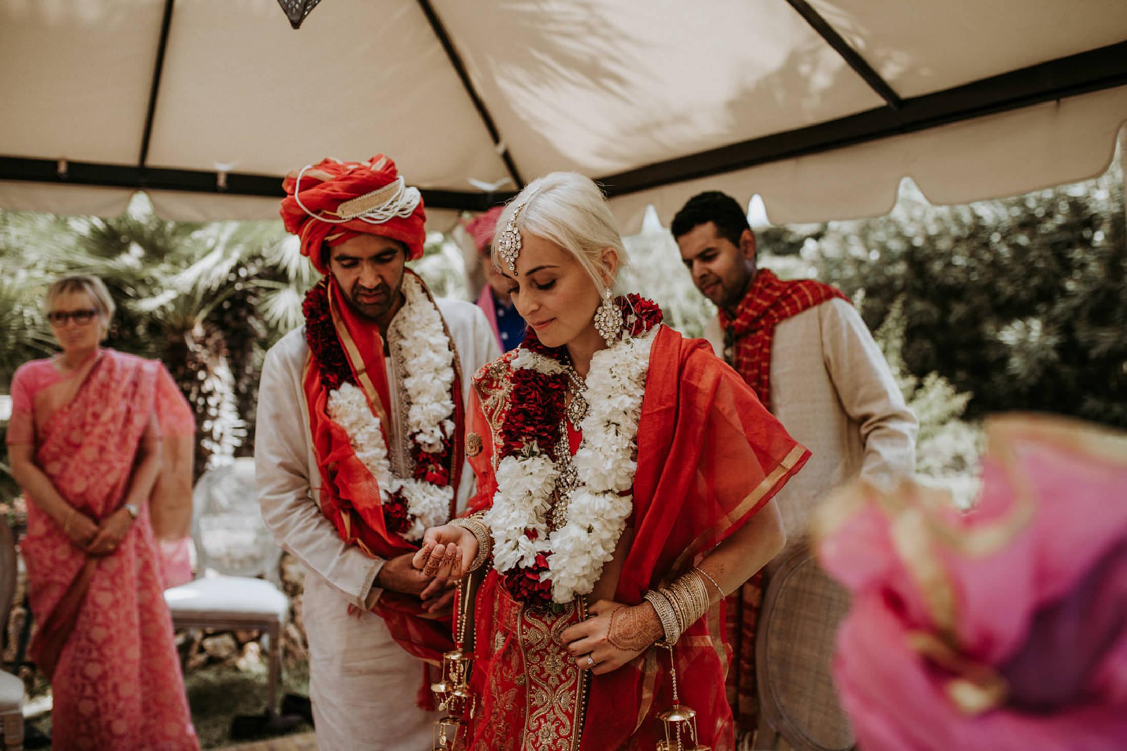 Wedding_Photographer_Mallorca_Daniela-Marquardt_Photography_New_York_Iceland_Tuscany_Santorini_Portugal_Austria_Bavaria_Elopement_Hochzeitsfotograf_AntjeRajat2_50