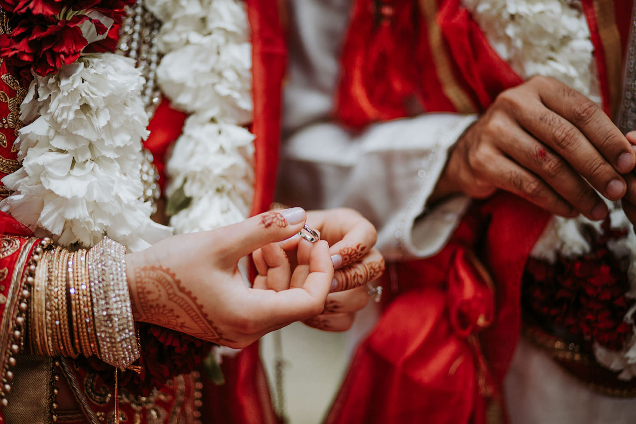 Wedding_Photographer_Mallorca_Daniela-Marquardt_Photography_New_York_Iceland_Tuscany_Santorini_Portugal_Austria_Bavaria_Elopement_Hochzeitsfotograf_AntjeRajat2_51