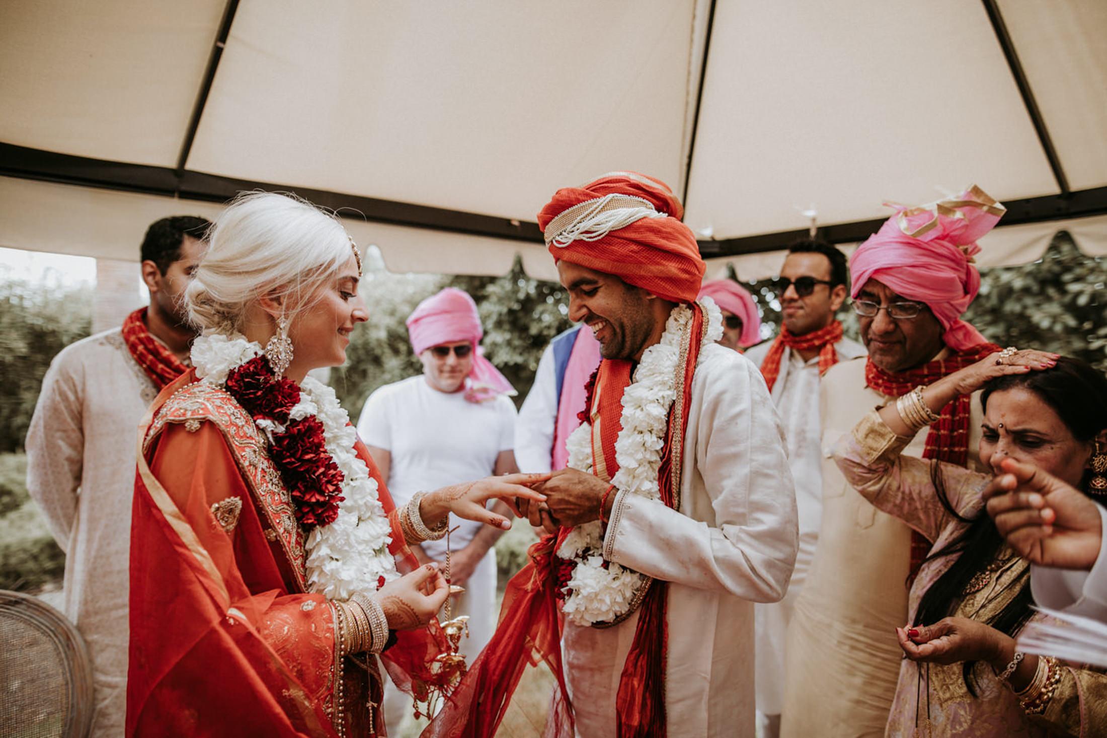 Wedding_Photographer_Mallorca_Daniela-Marquardt_Photography_New_York_Iceland_Tuscany_Santorini_Portugal_Austria_Bavaria_Elopement_Hochzeitsfotograf_AntjeRajat2_52