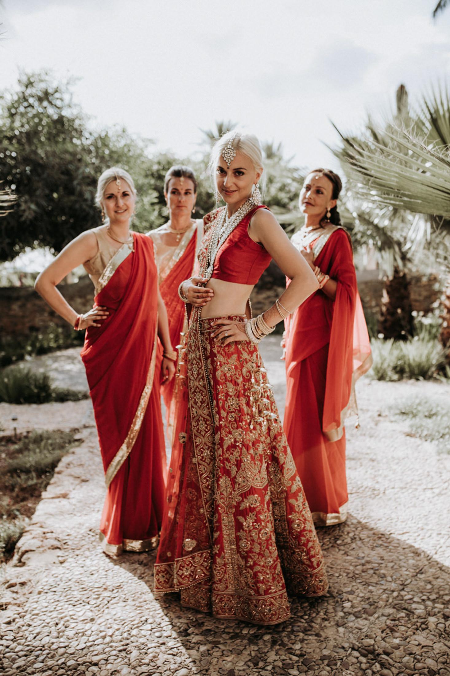 Wedding_Photographer_Mallorca_Daniela-Marquardt_Photography_New_York_Iceland_Tuscany_Santorini_Portugal_Austria_Bavaria_Elopement_Hochzeitsfotograf_AntjeRajat2_56